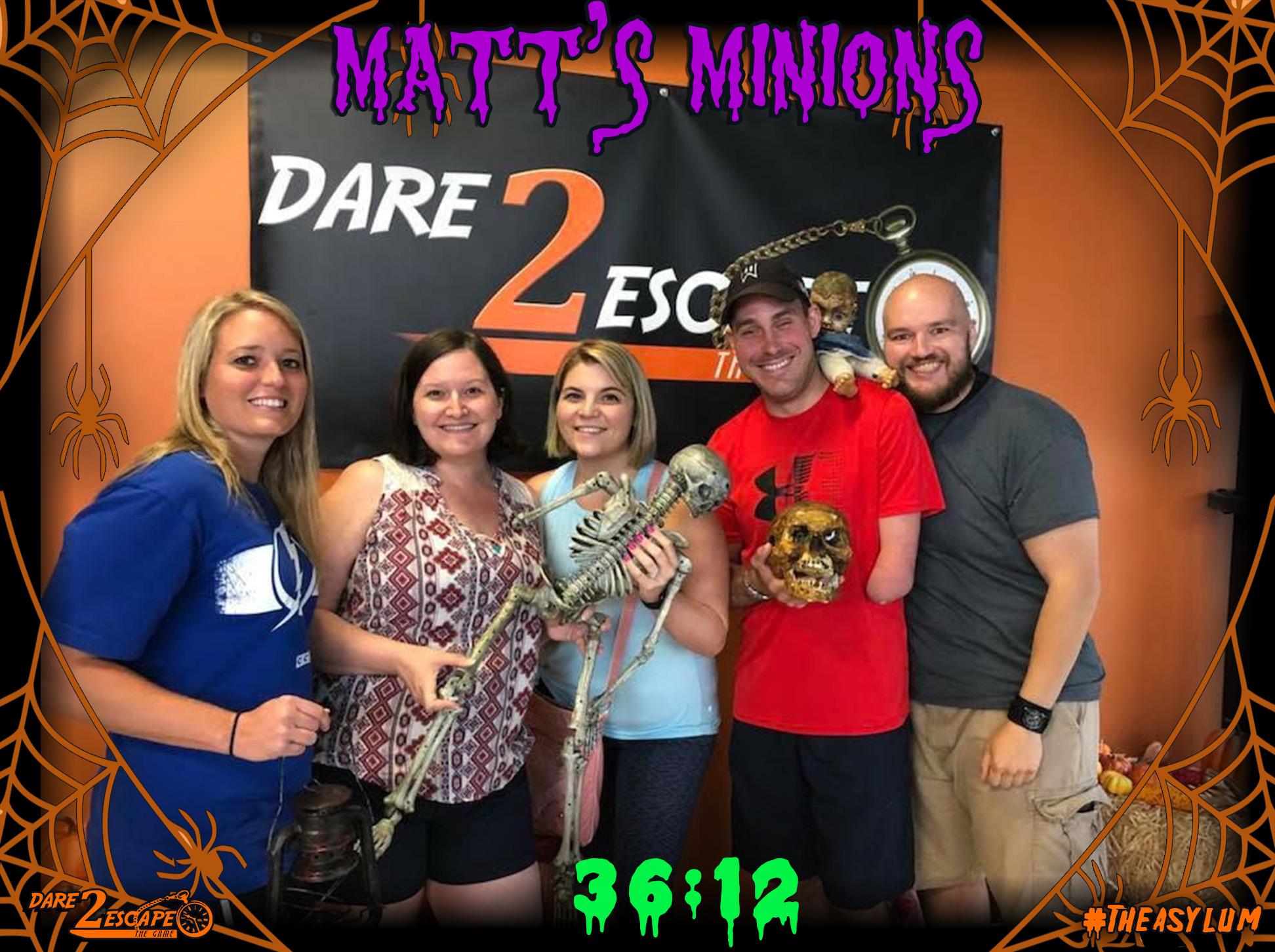 04 Matt_s Minions 36_12.jpg