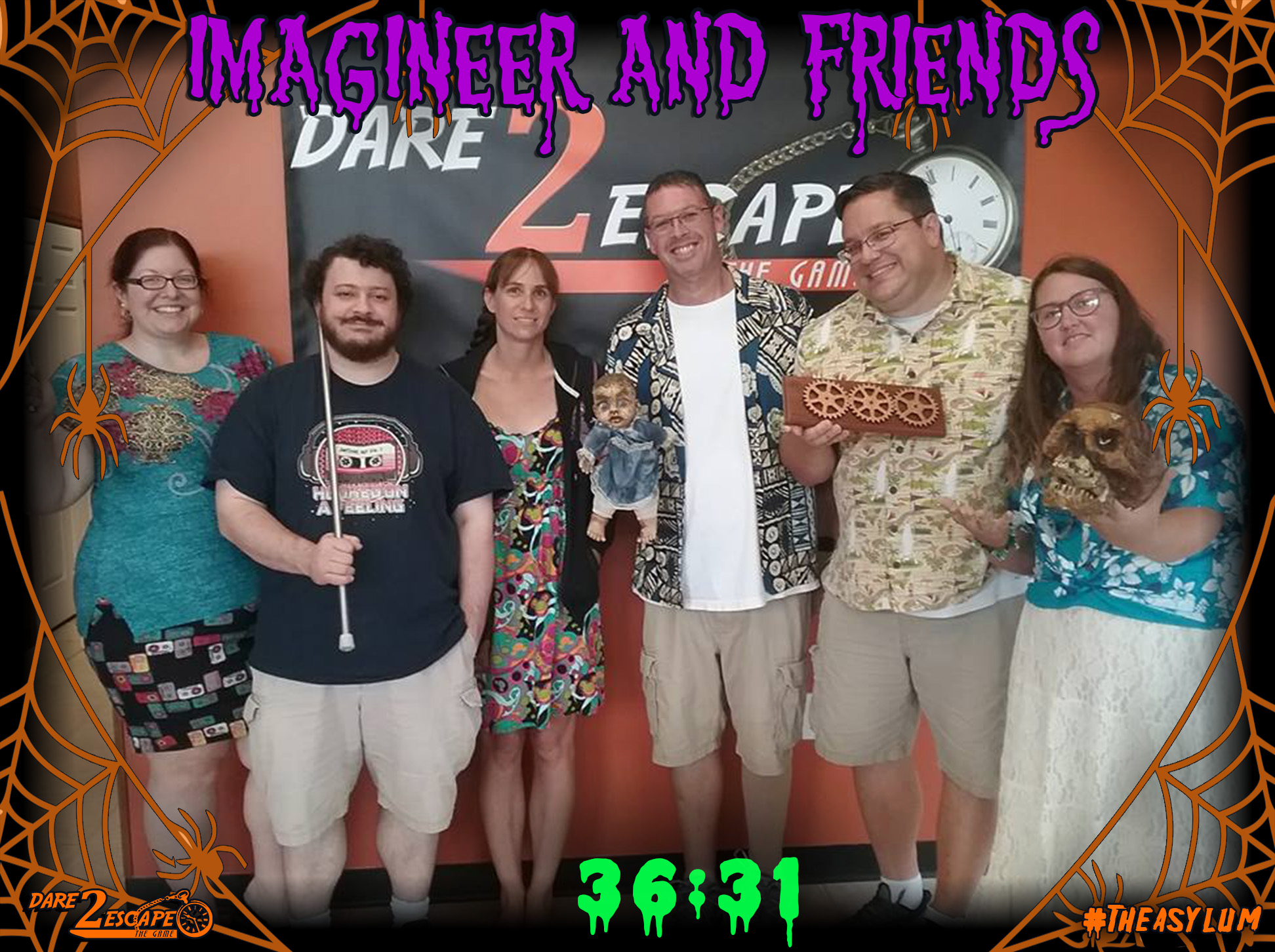 06 Imagineer + Friends 36_31.jpg