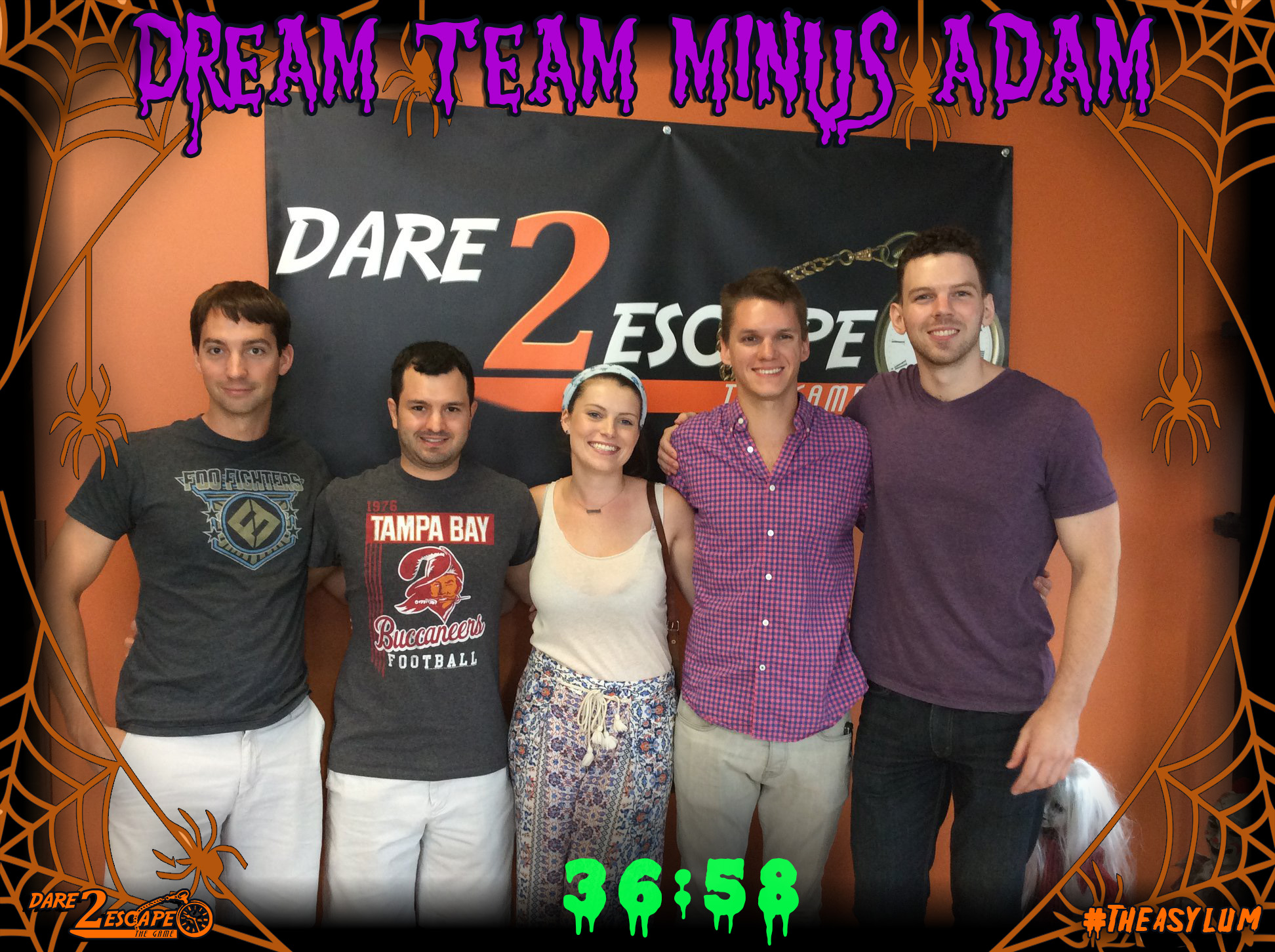 07 Dream Team Minus Adam 36_58.jpg
