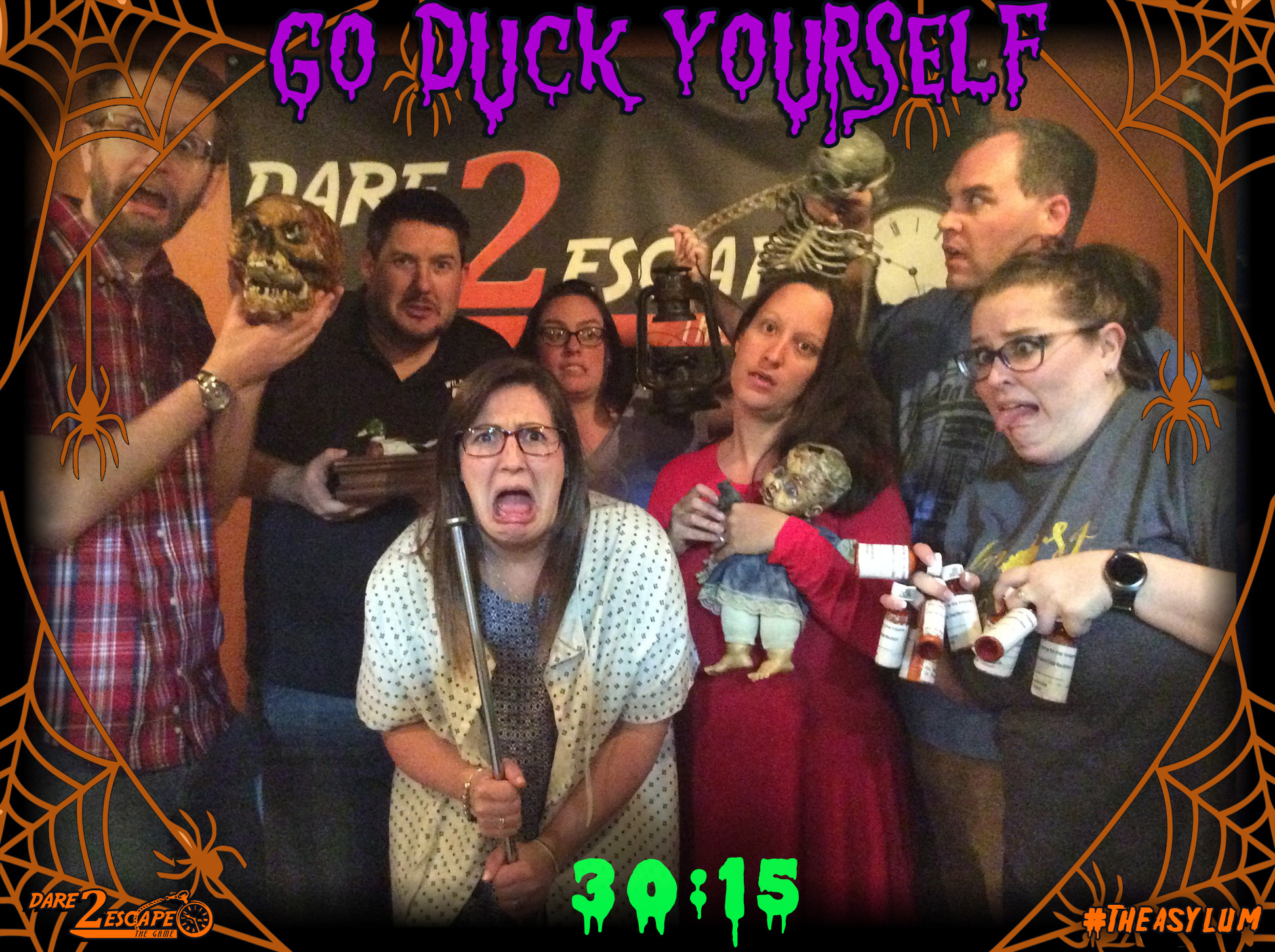 Go Duck Yourself 3015.jpg