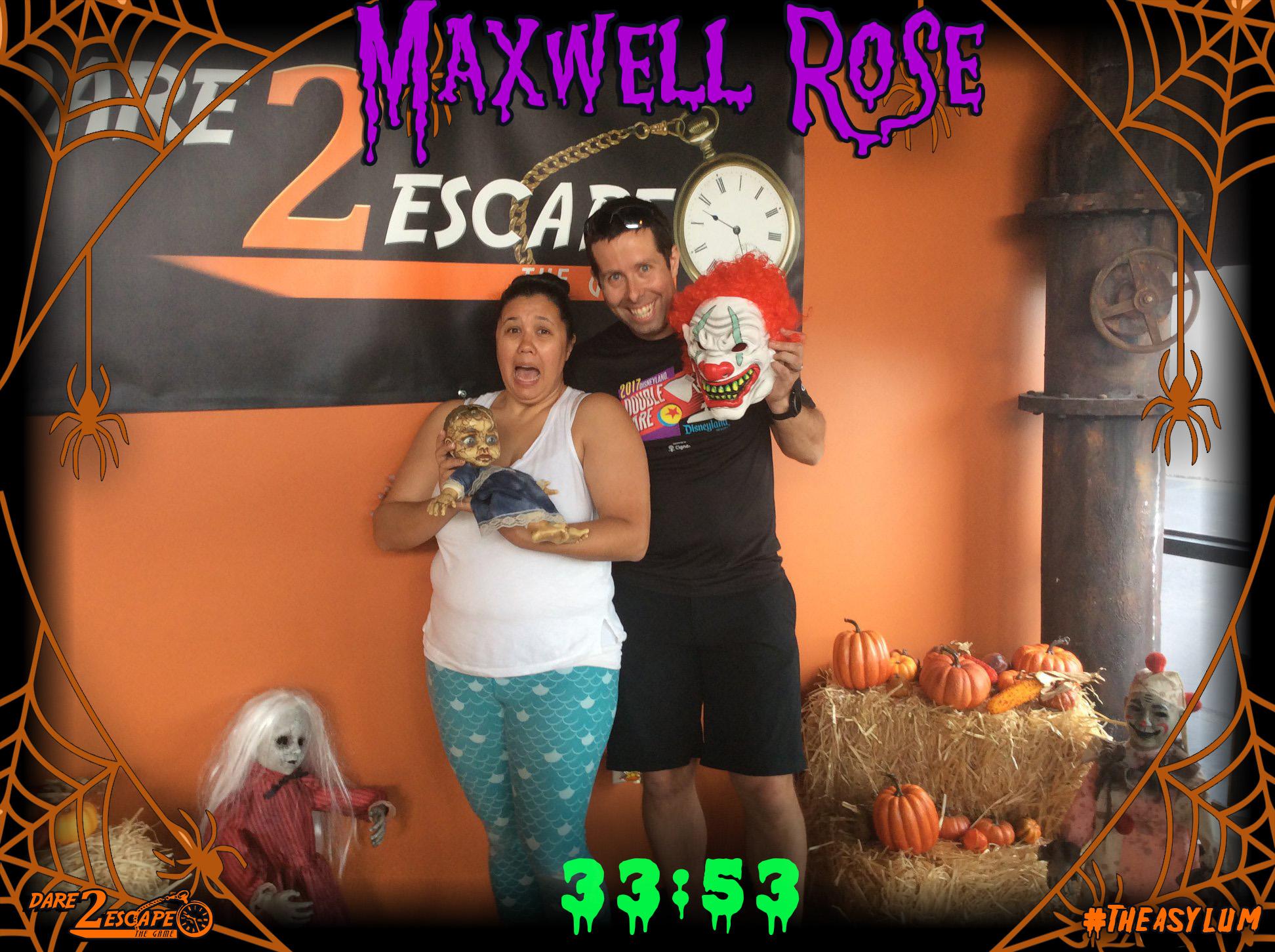 Maxwell Rose.jpg