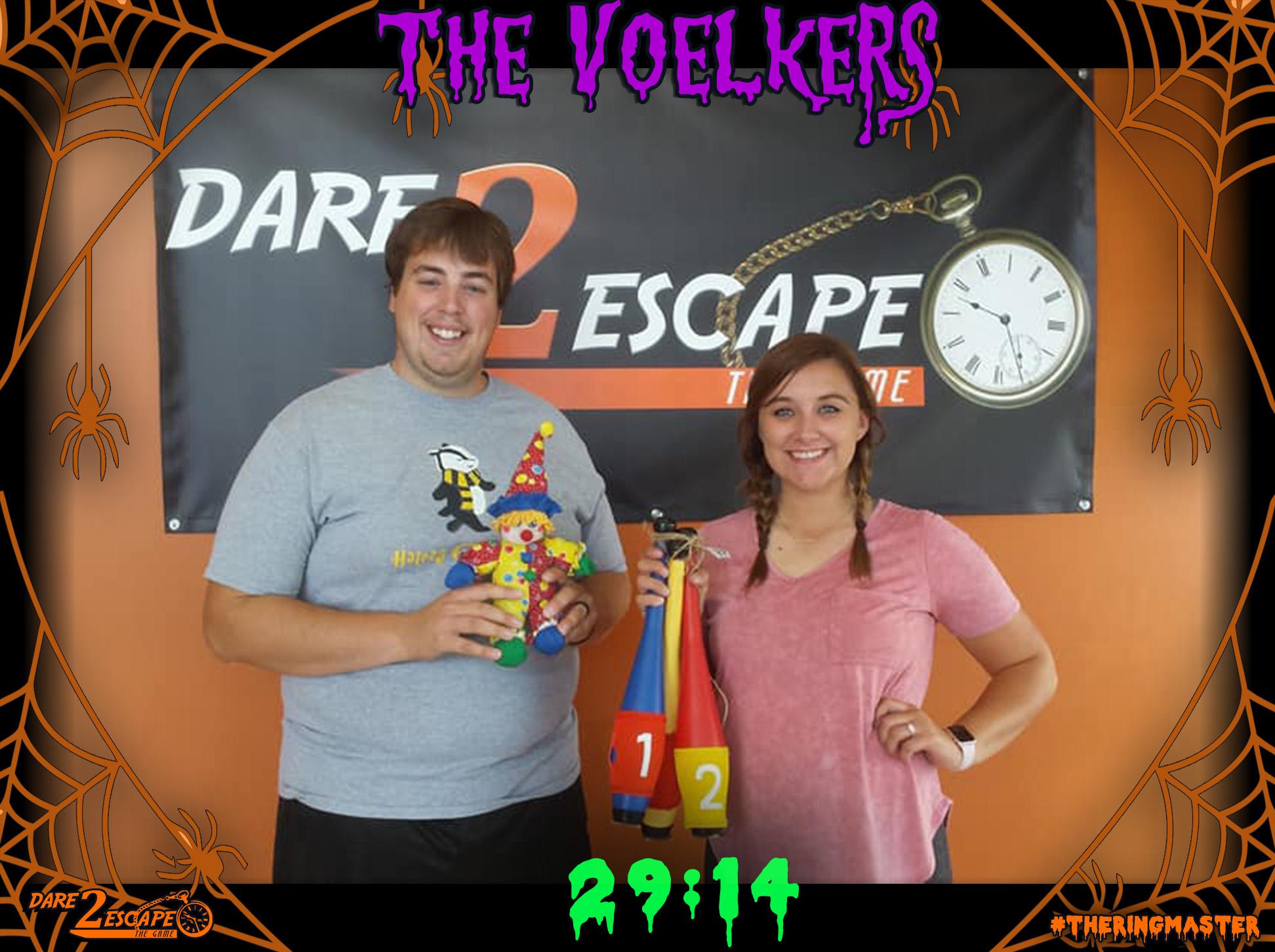 01 The Voelkers 29_14.jpg