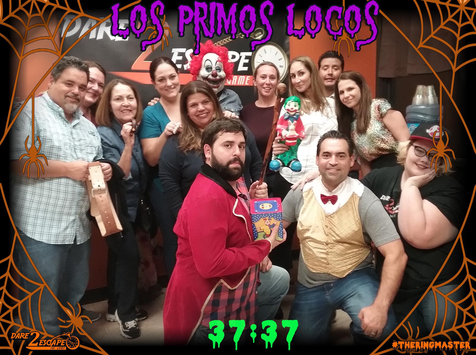 03 Los Primos Locos 37_37.jpg