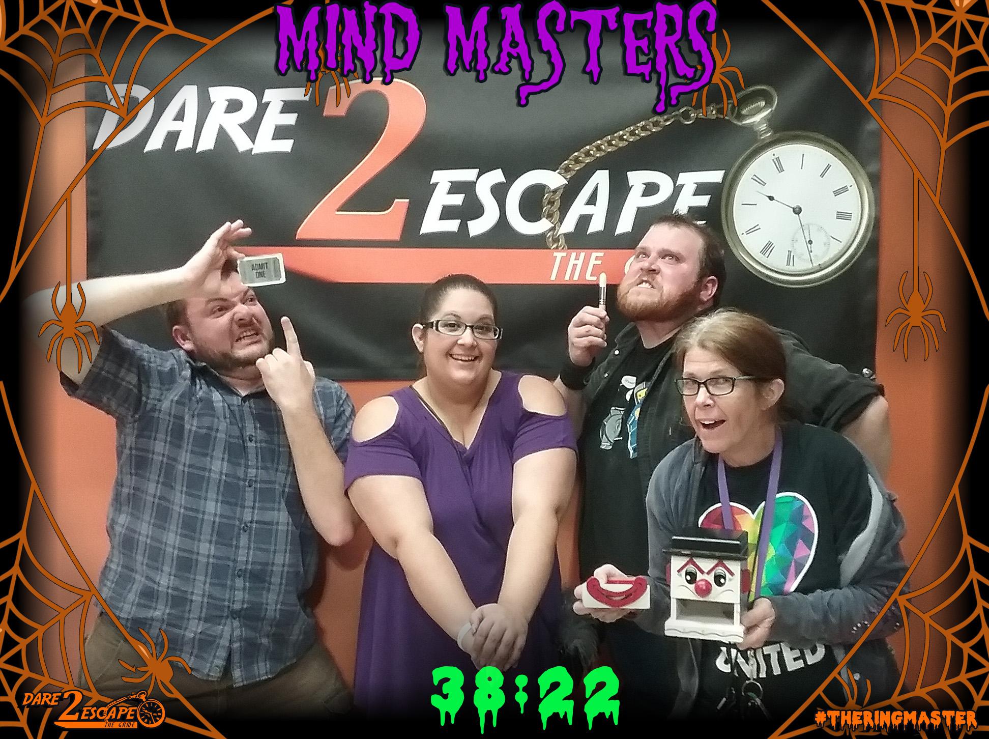 04 Mind Masters 38_22.jpg