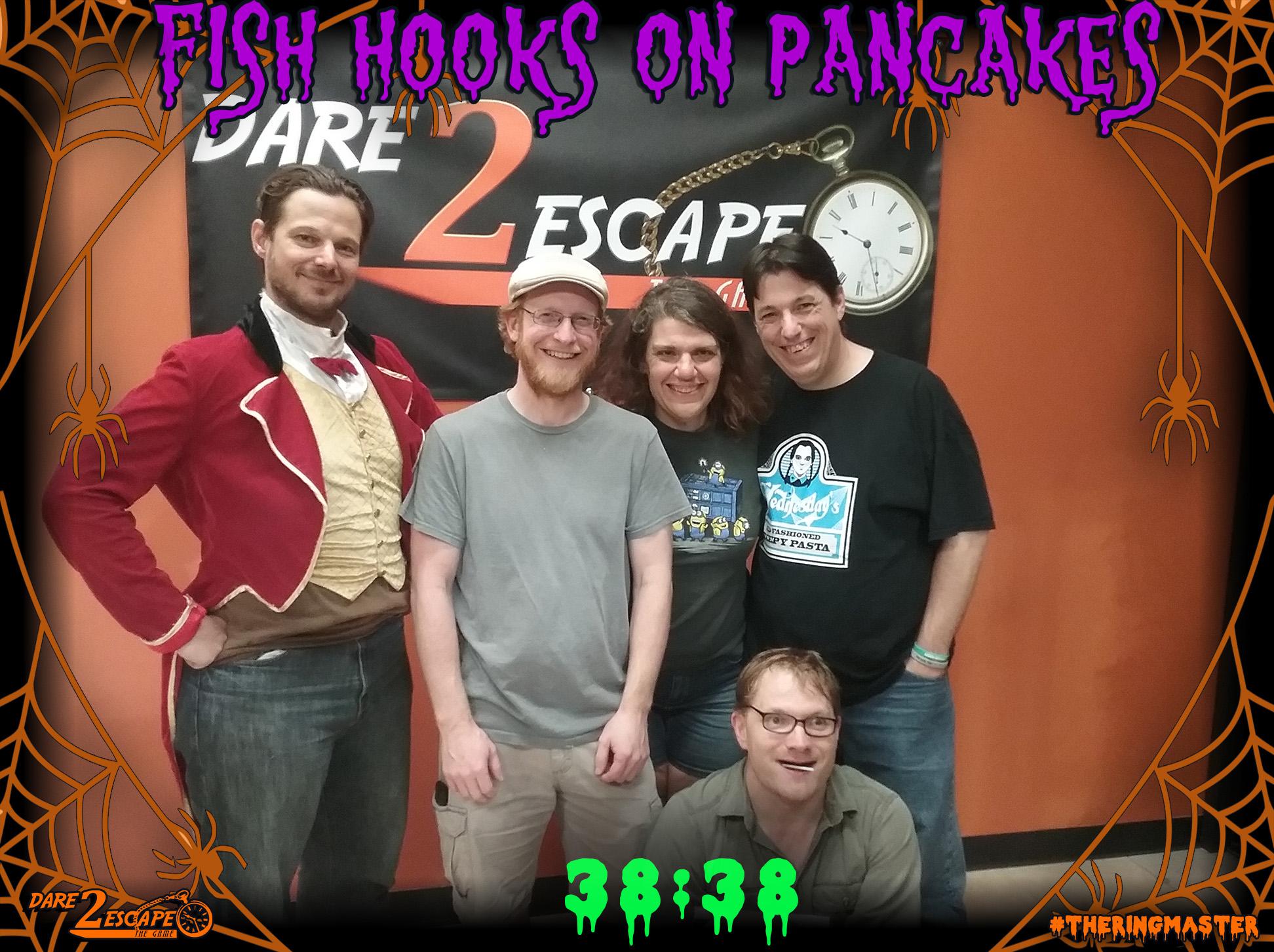 05 Fish Hooks on Pancakes 38_38.jpg