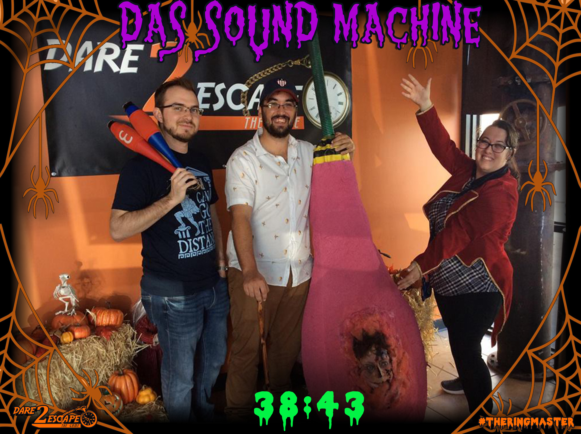 Das Sound Machine 3843.jpg