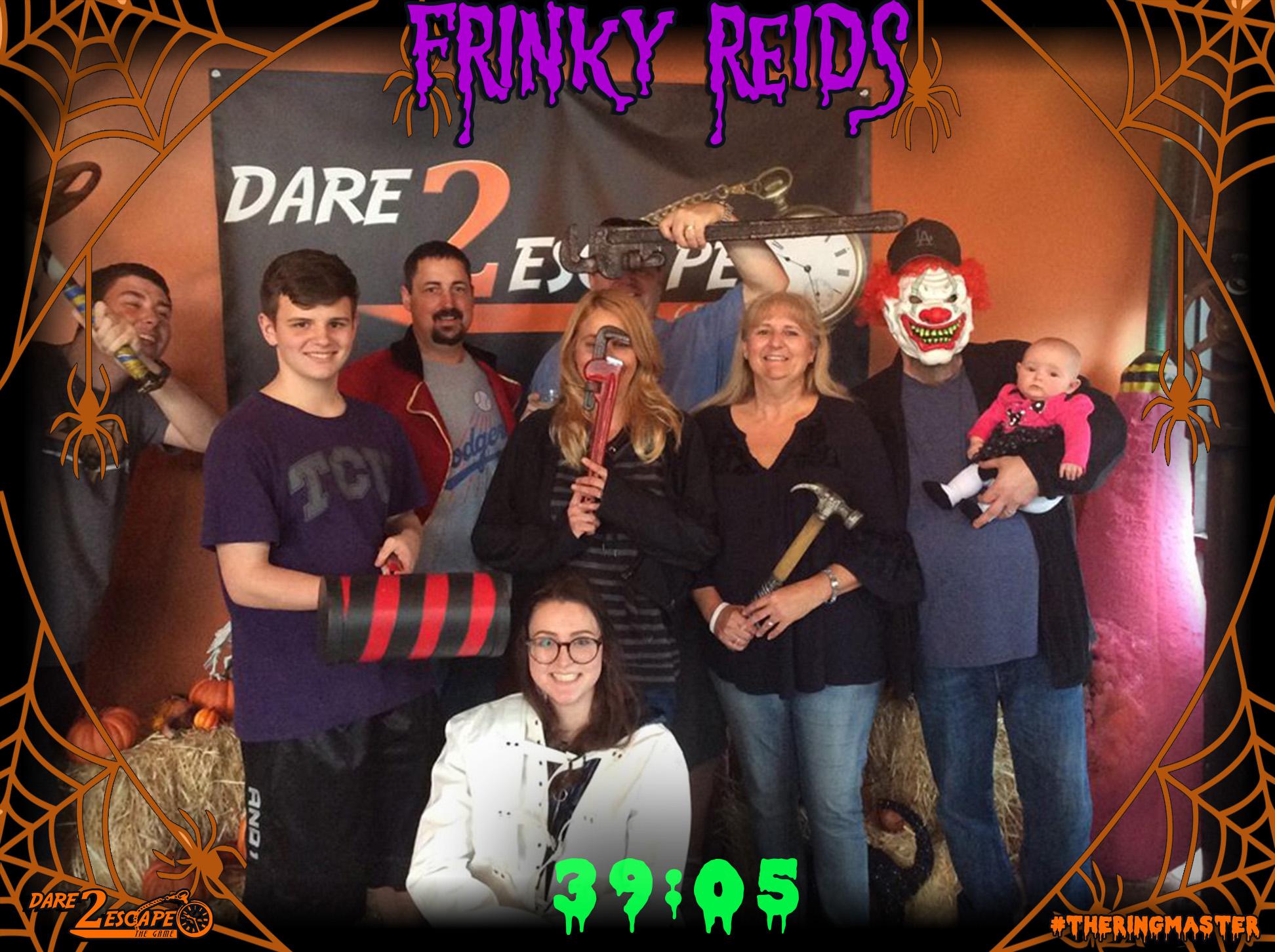 Frinky Reids.jpg
