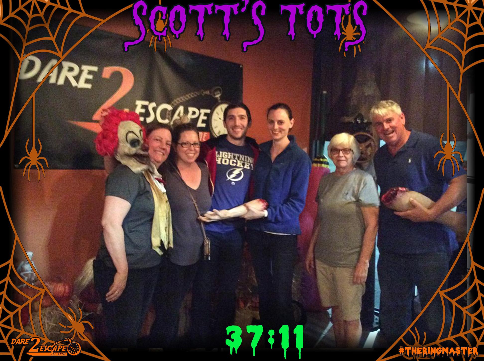 ScottsTots3711.jpg