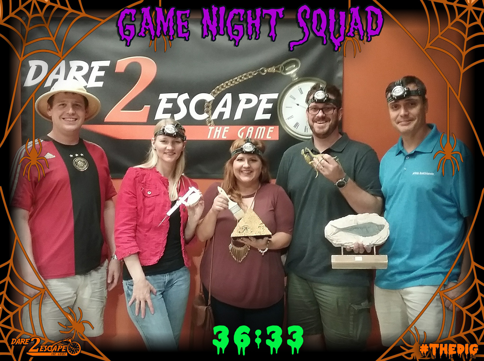 03 Game Night Squad 36_33.jpg