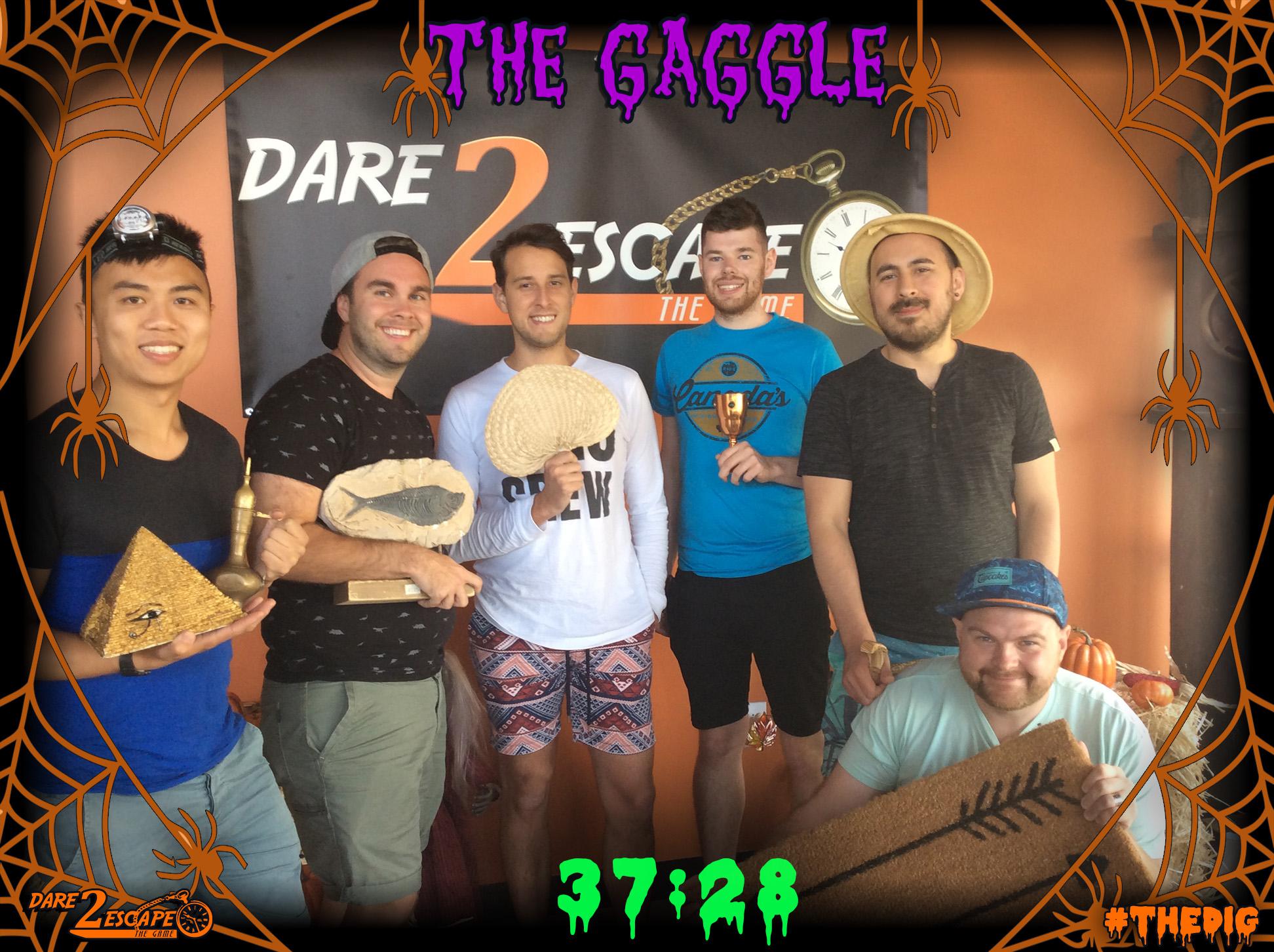 05 The Gaggle 37_28.JPG