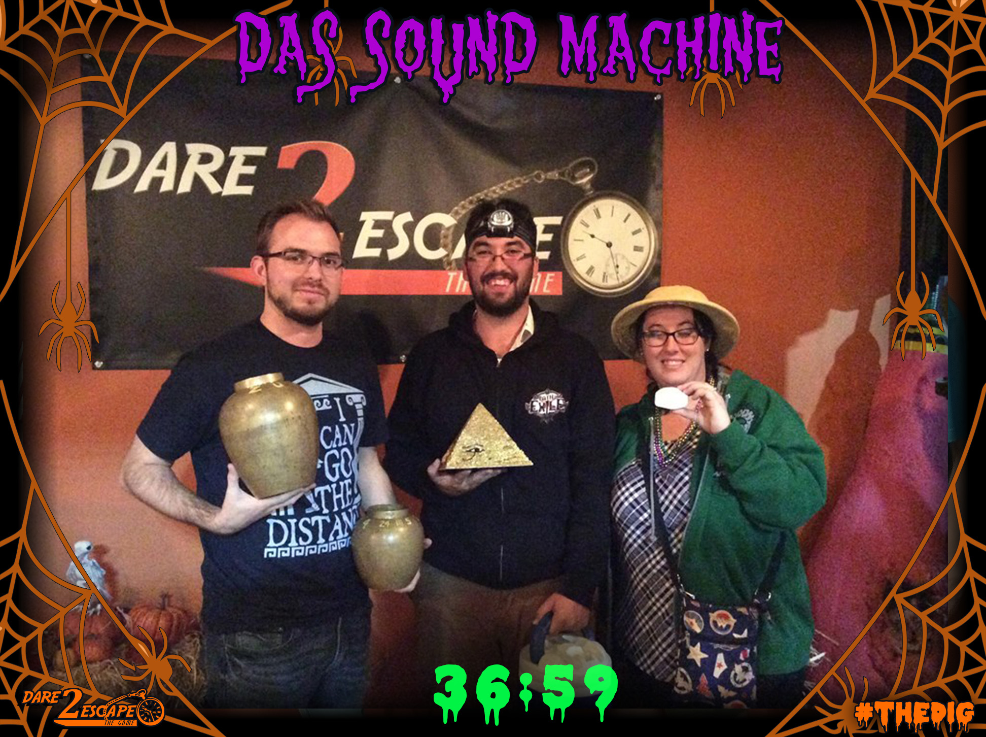Das Sound Machine 3659.jpg