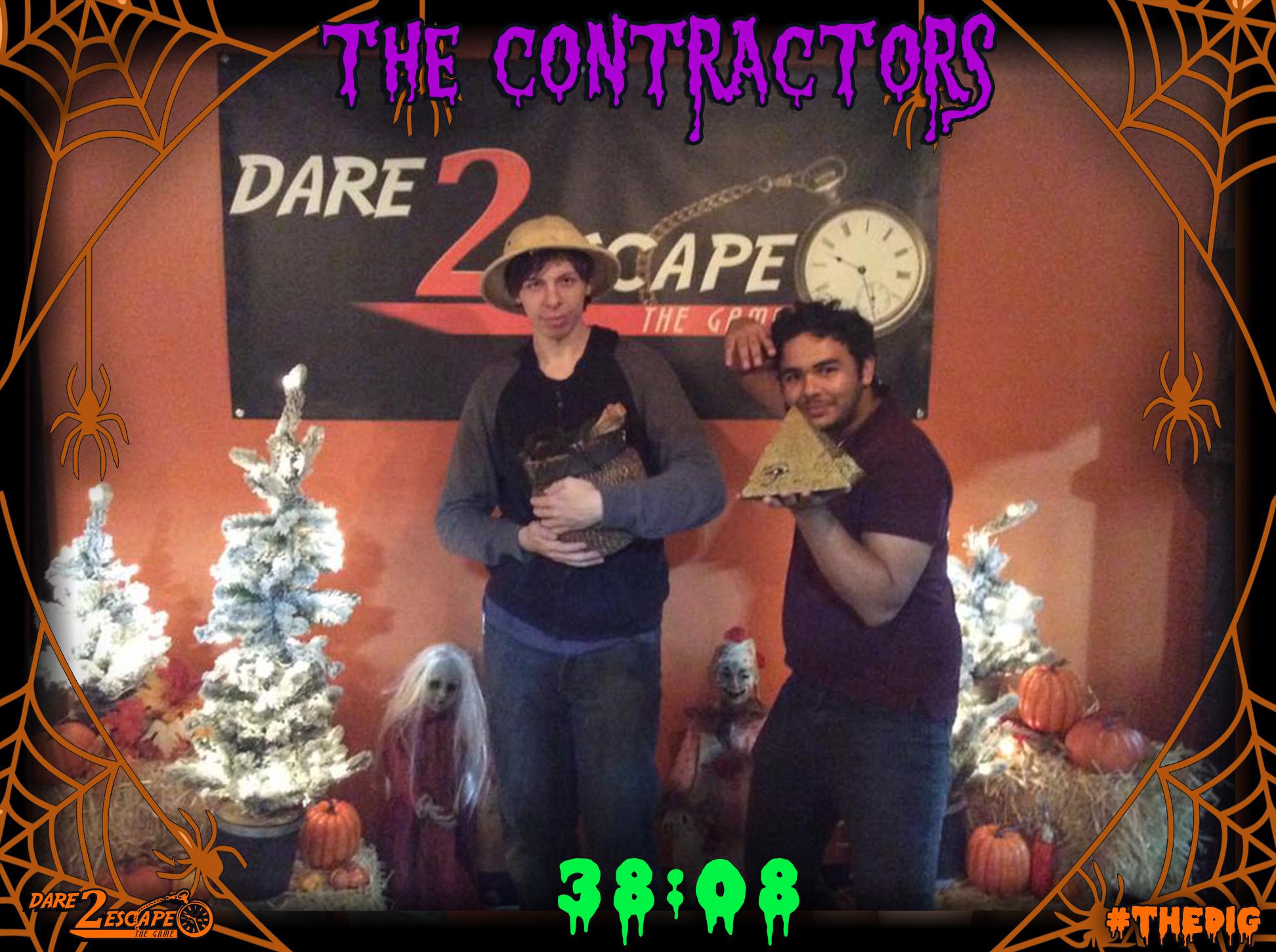 The Contractors 3808.jpg