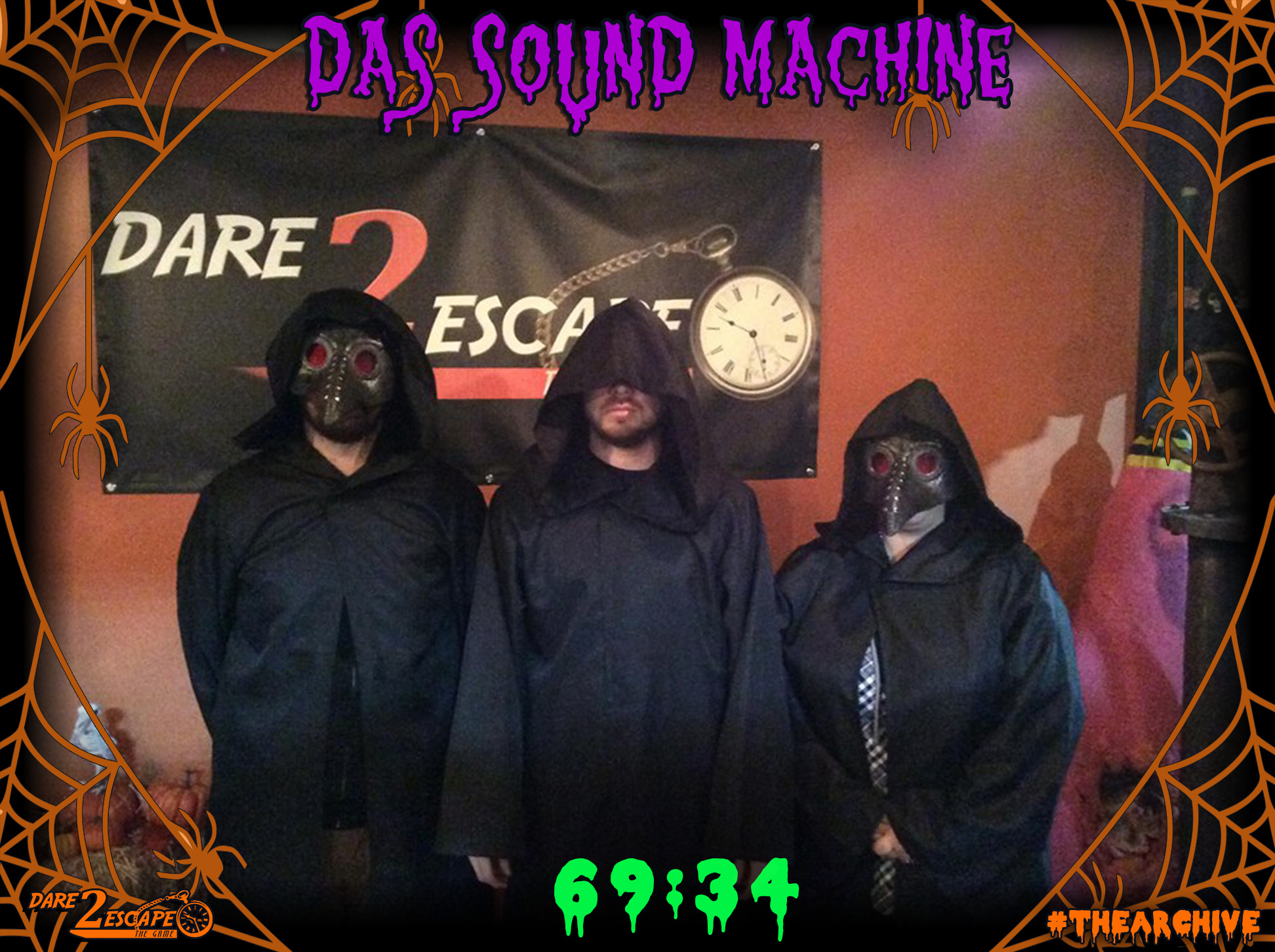 Das Sound Machine 6934.jpg