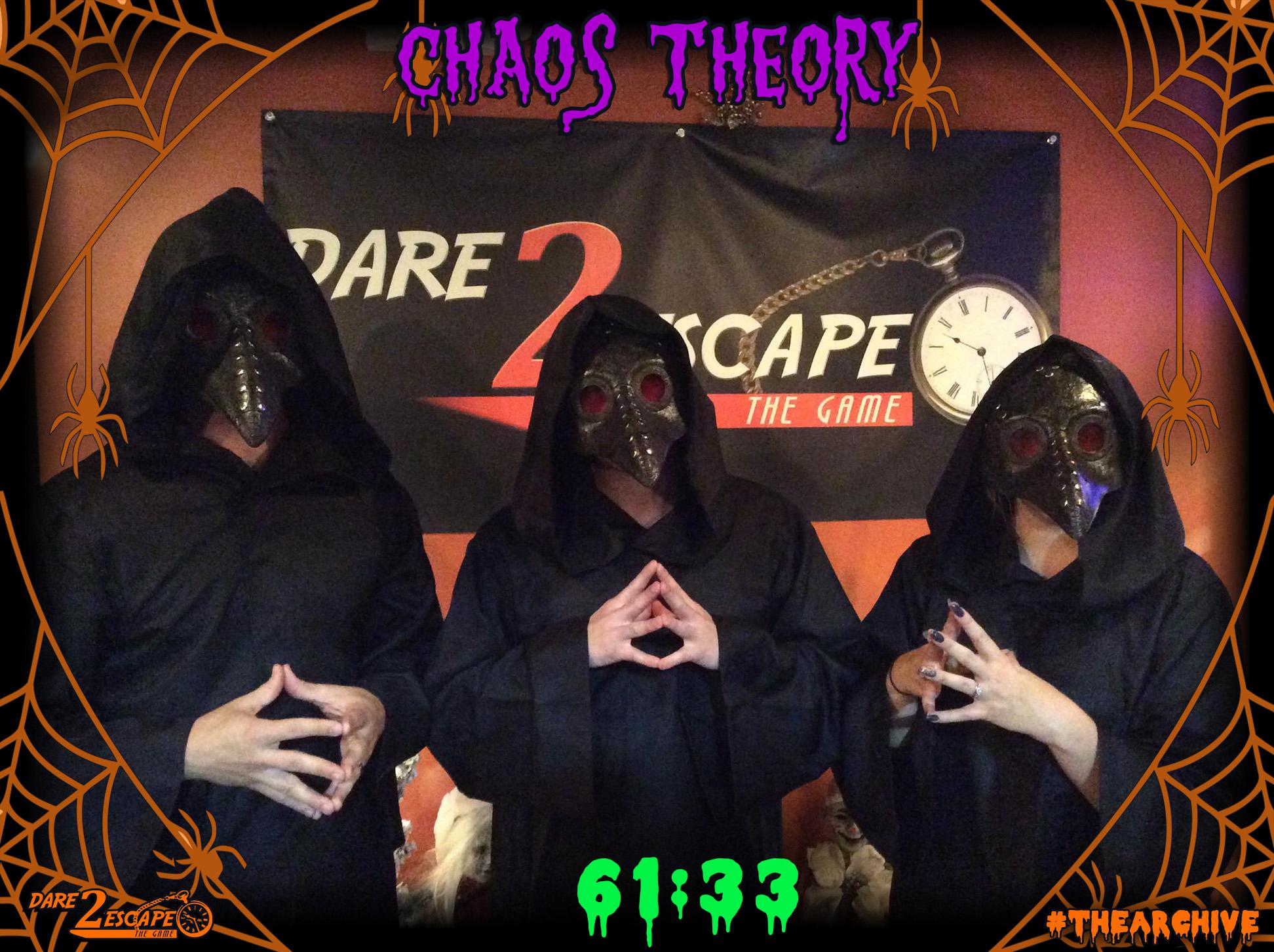 Chaos Theory 6133.jpg