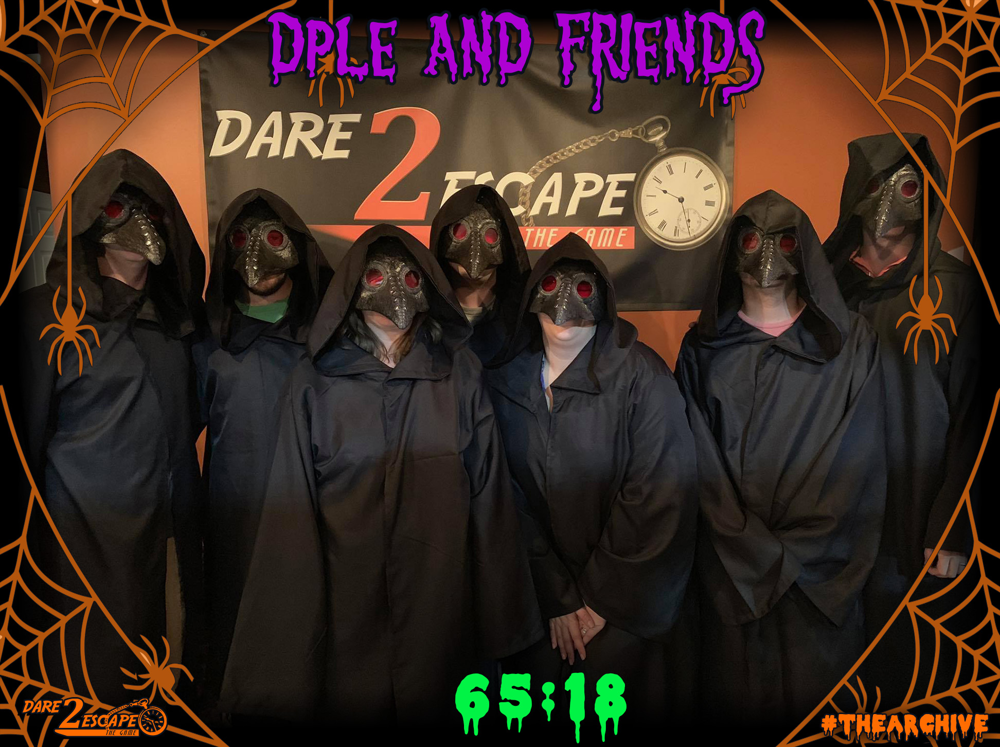 DPLE and Friends 6518.jpg
