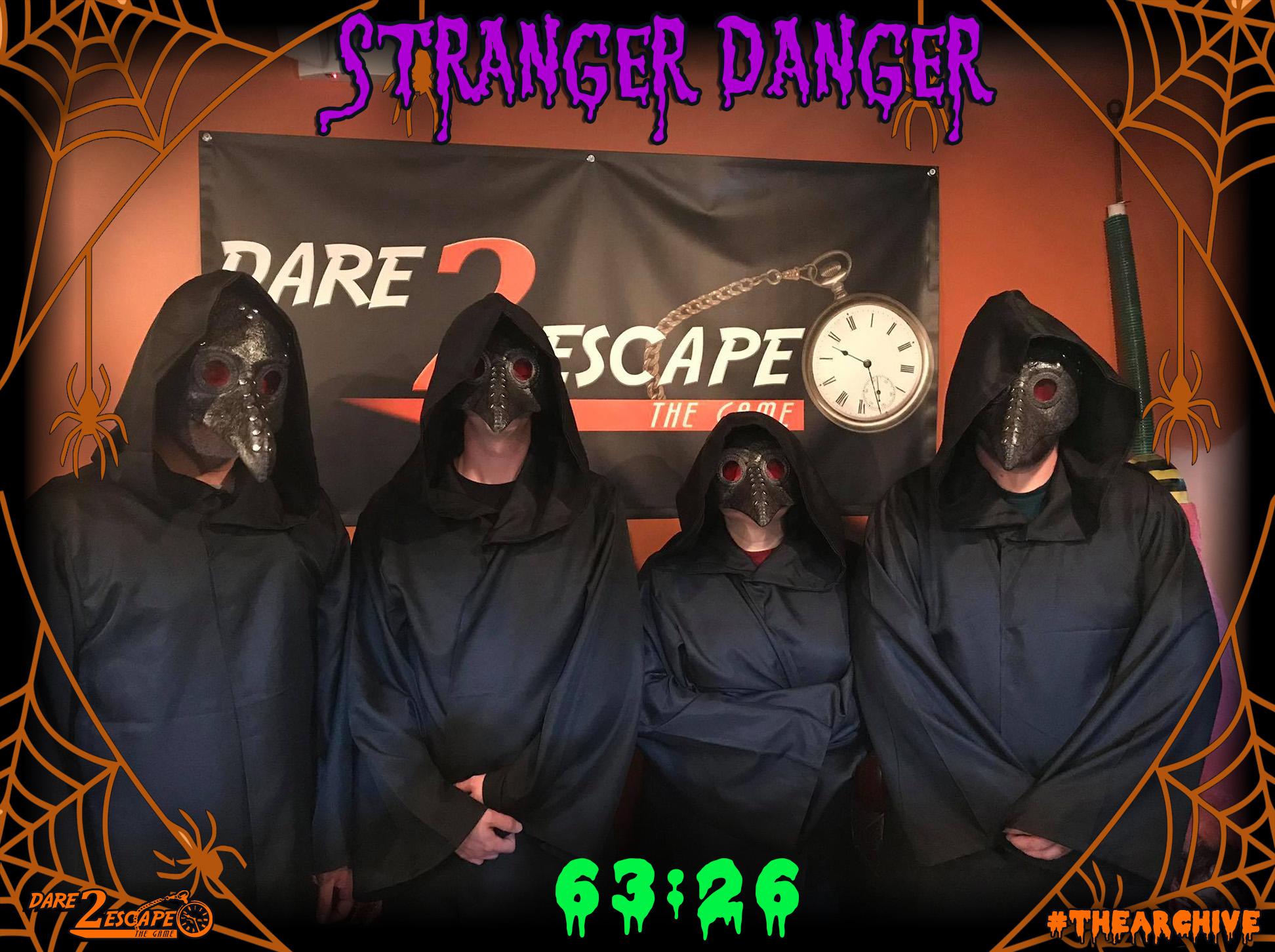 Stranger Danger 6326.jpg