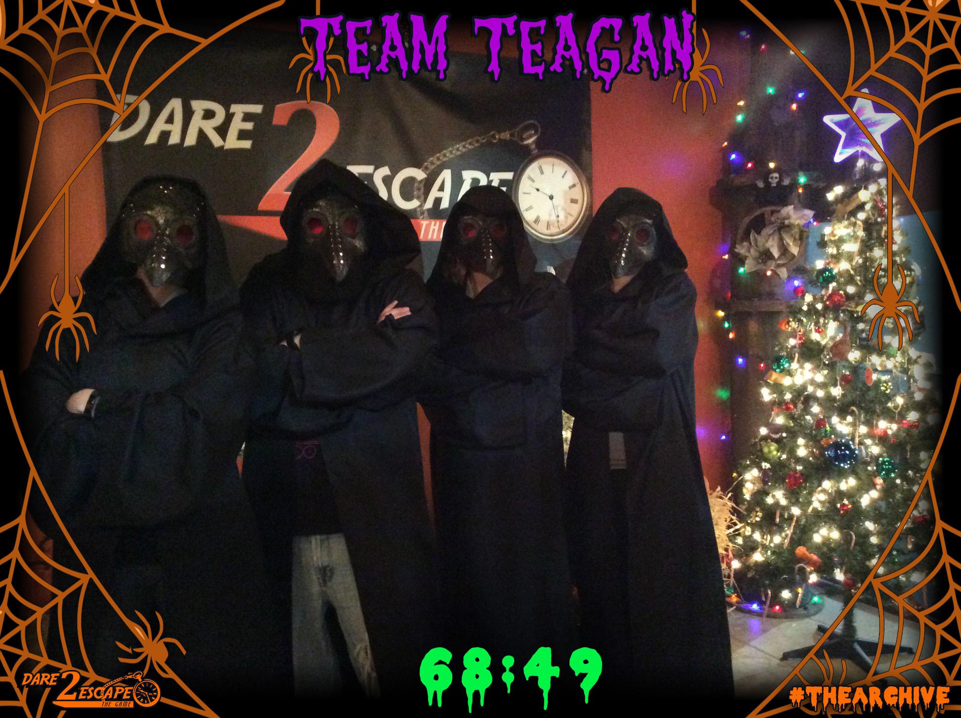 Team Teagan 6849.jpg
