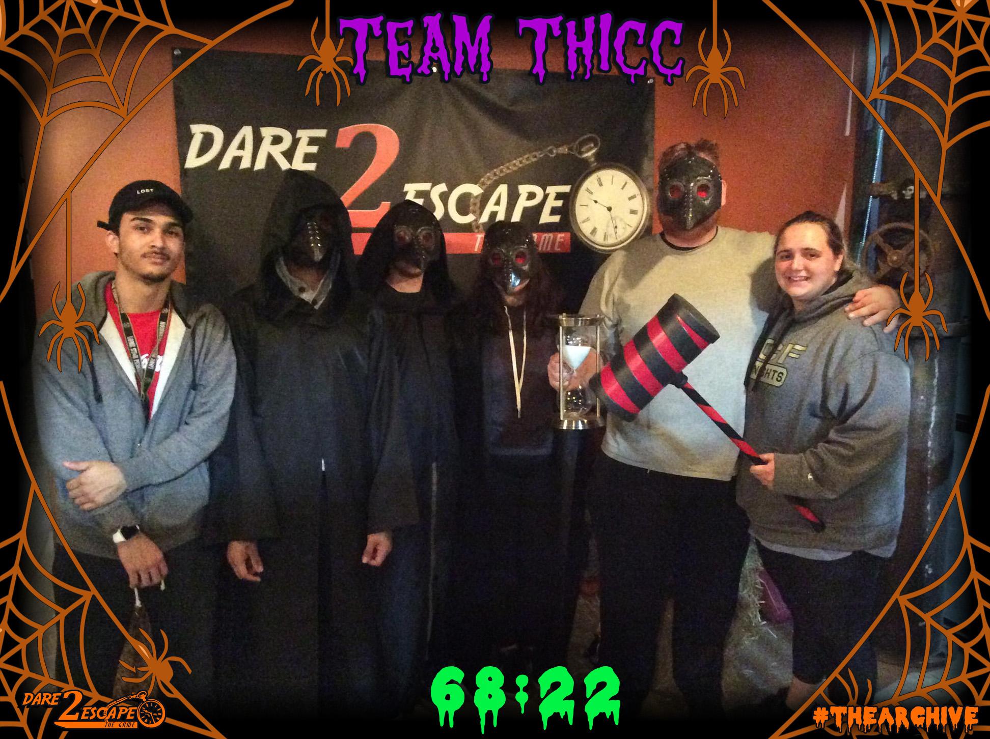 Team Thicc 6822.jpg