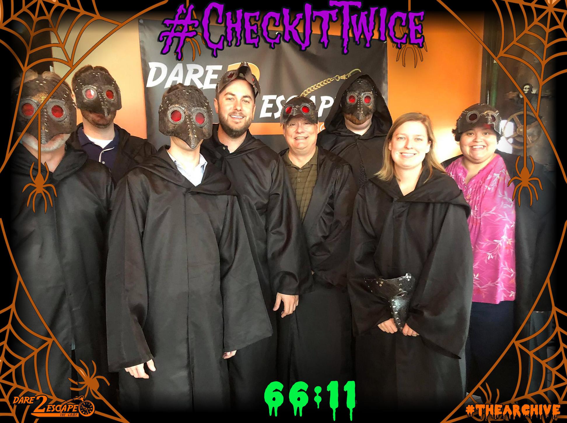 CheckItTwice 6611.jpg