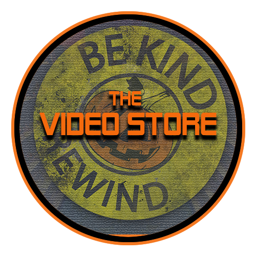 VideoStore.png