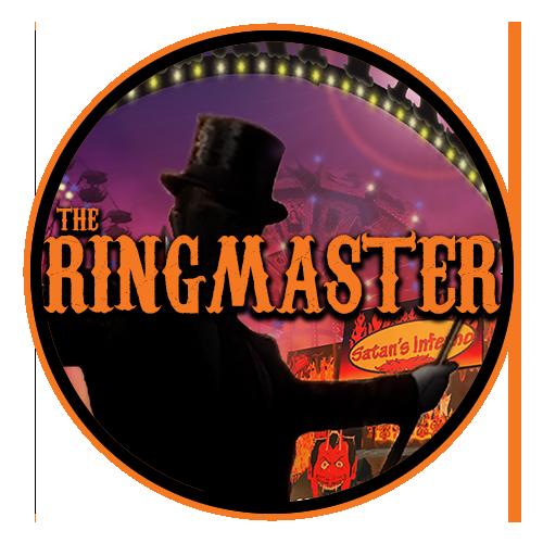 Ringmaster.png