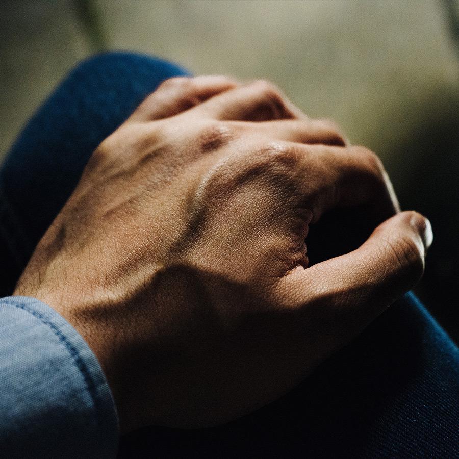 Hand & Upper Limb -