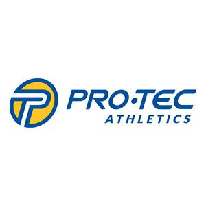 protec-logo.jpg