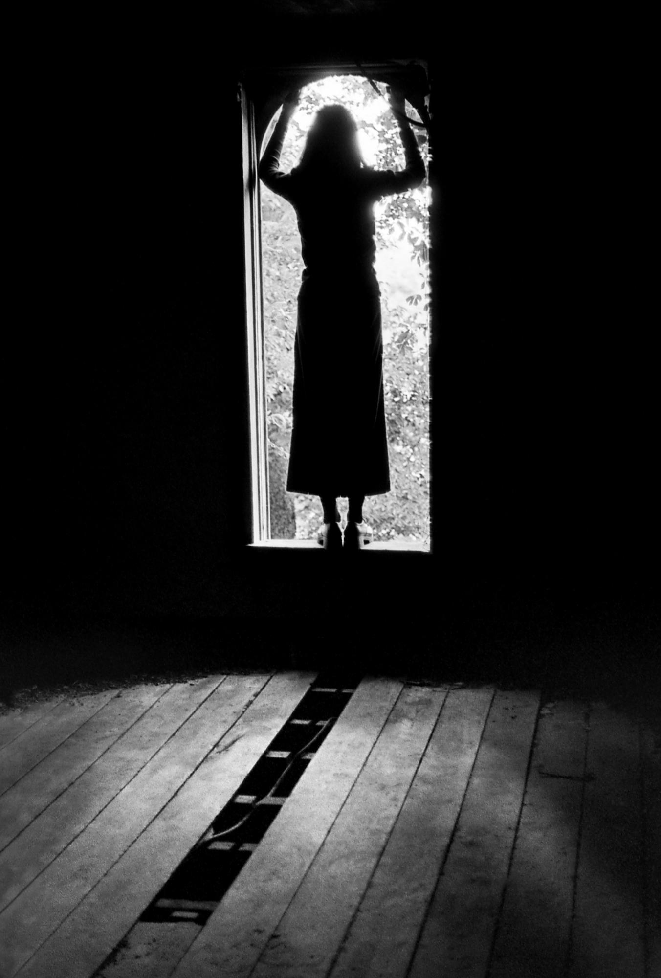 Women of Waiting