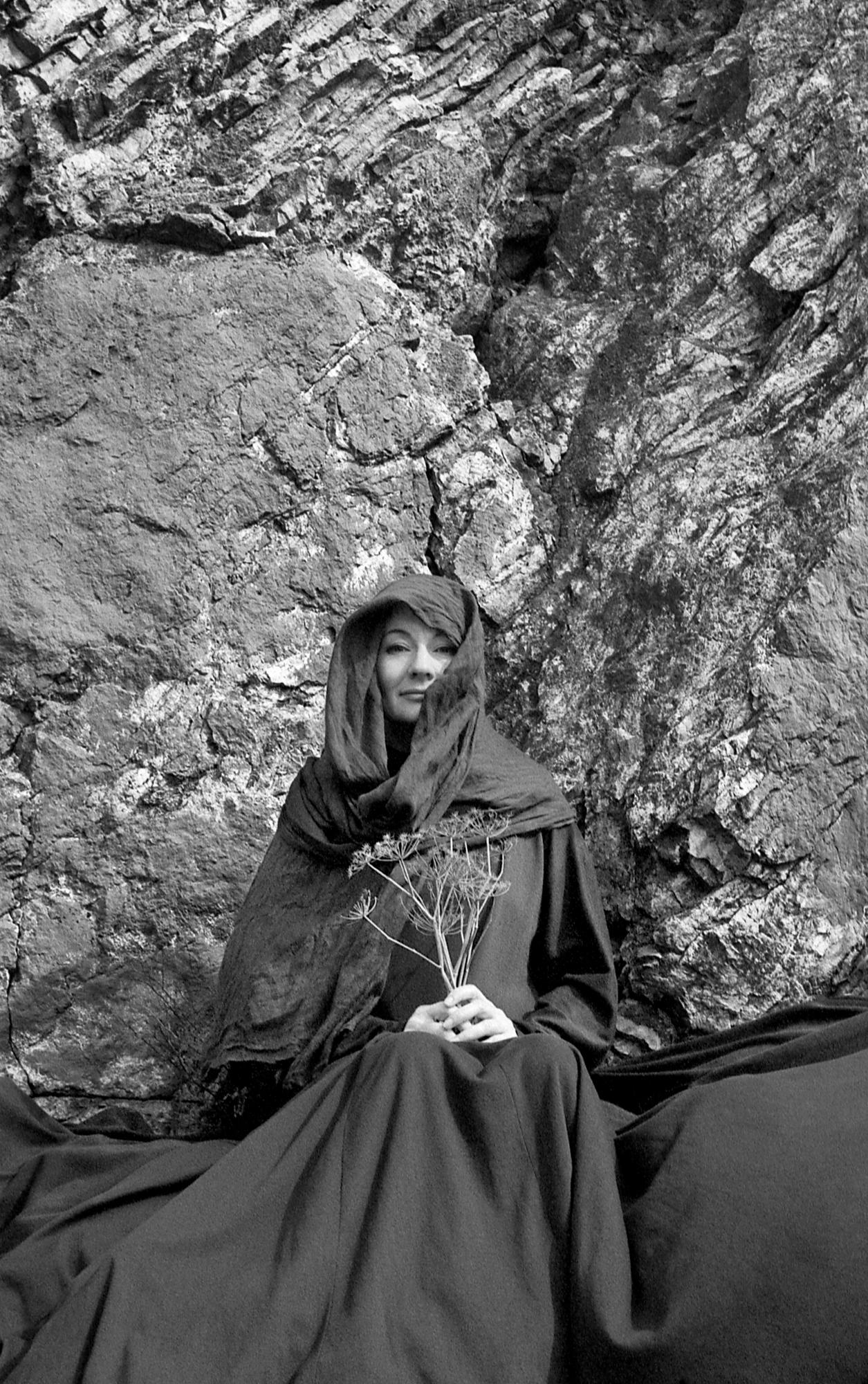 Women of Balefire