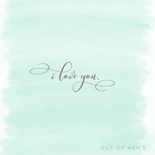LoveYou-e1466780912280.png