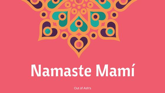 Namaste-Mamí.png