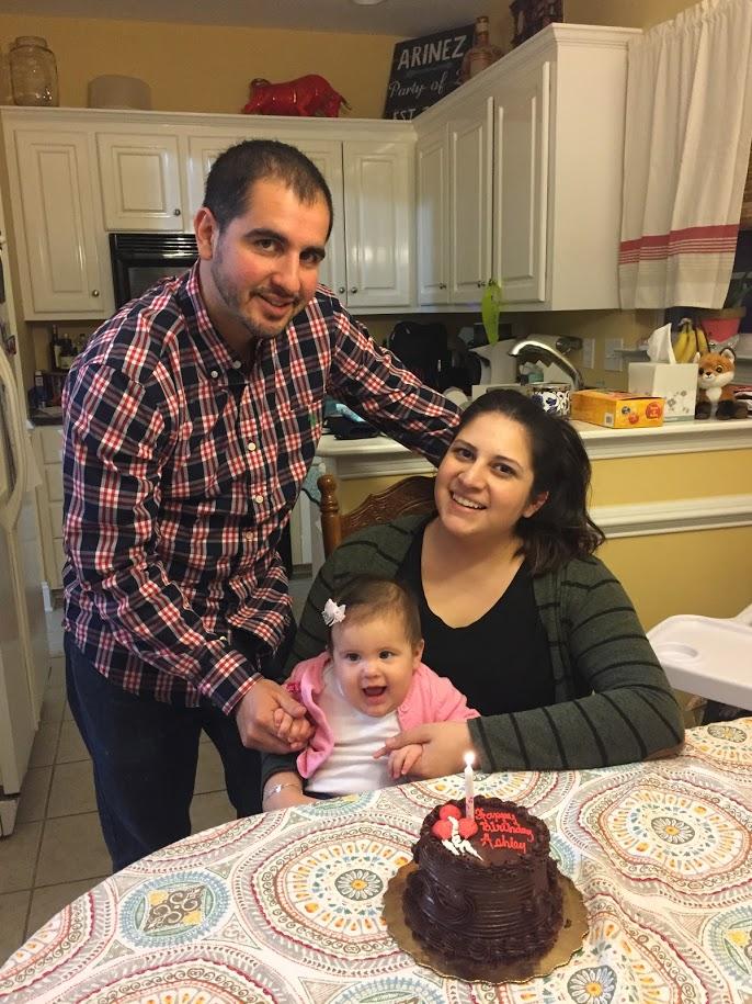 Birthday-Family.jpg