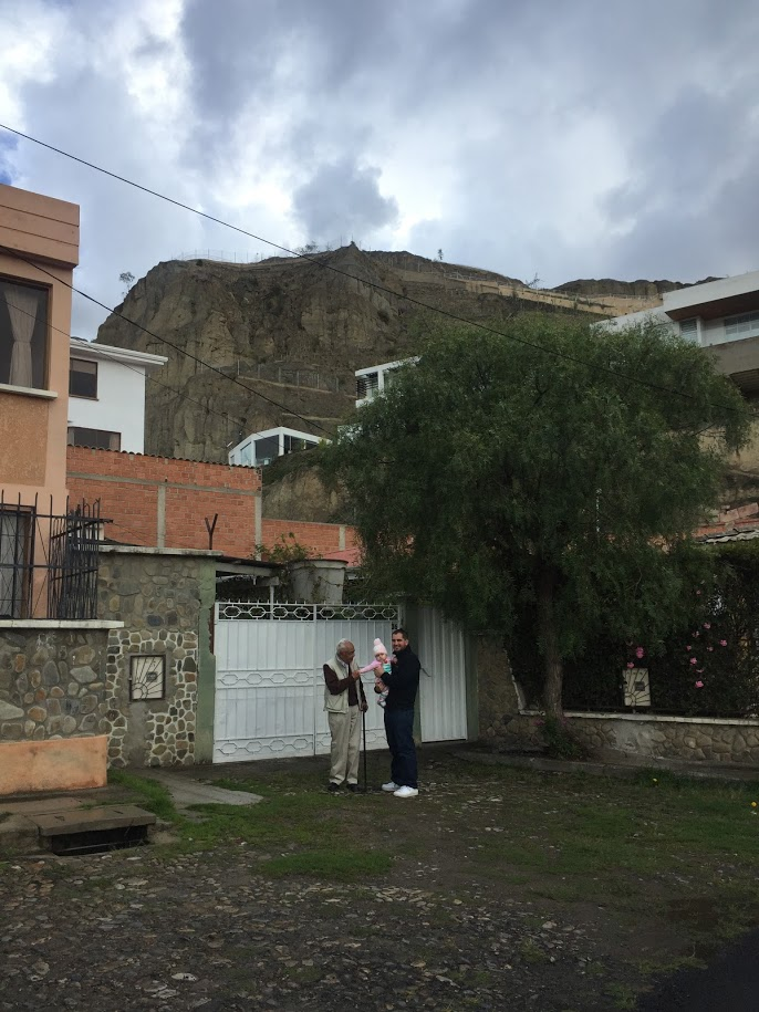 House-Bolivia.jpg