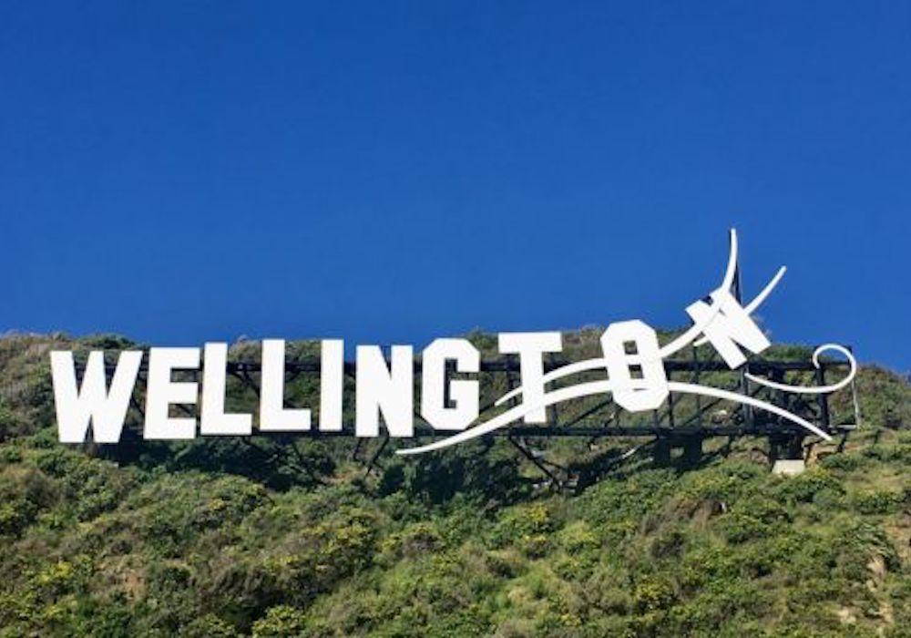 Wellington 2.jpg