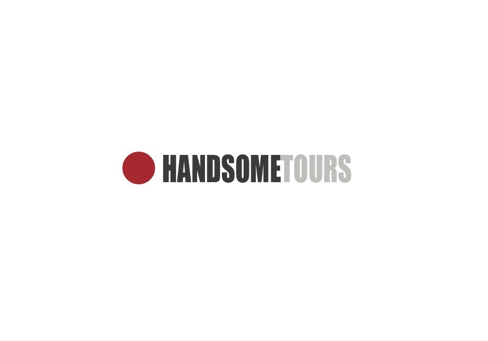 HANDSOME TOURS