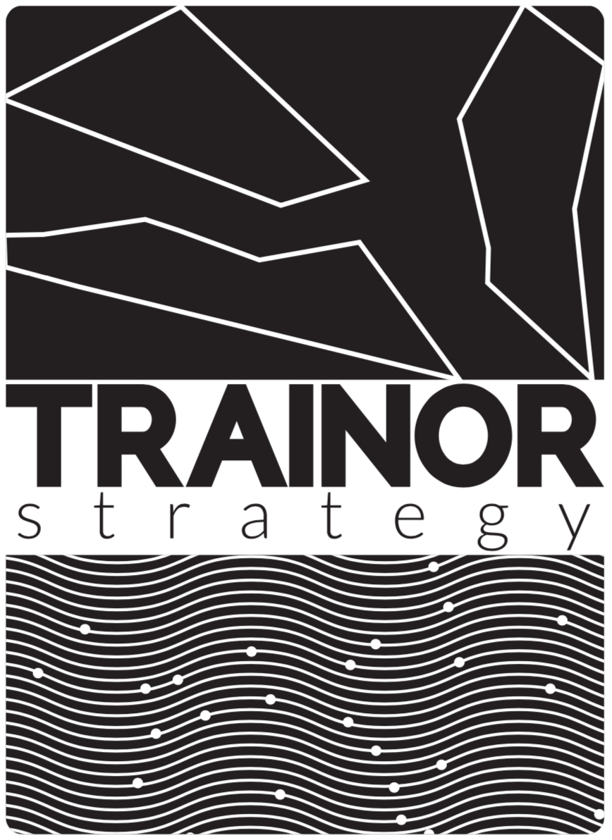 Meghan Trainor Digital Strategy logo.png