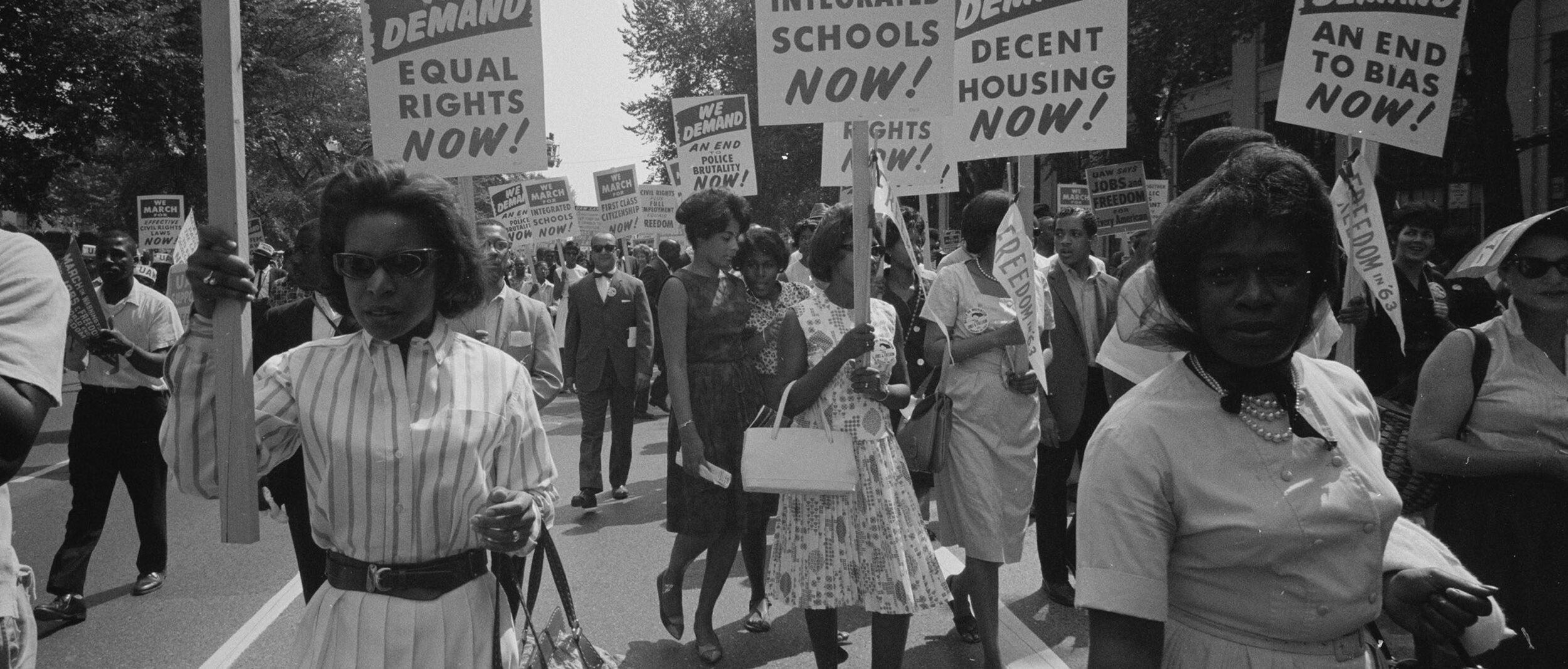 civilrights_featured-1-2600x1110.jpg