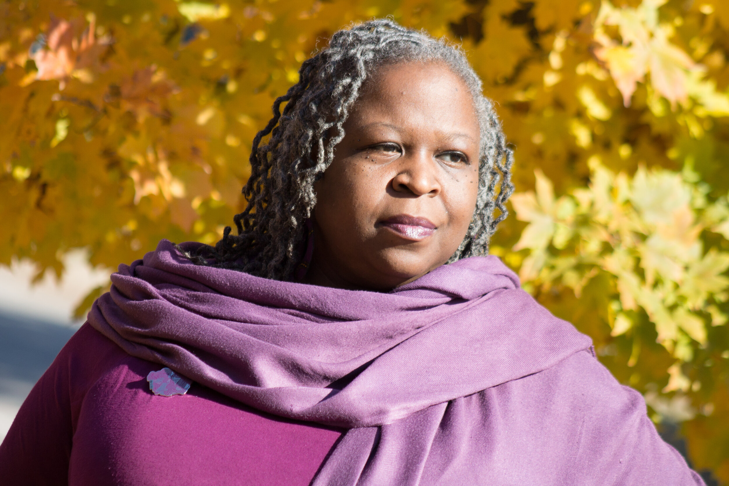 Rev. Lacette Cross - Will You Be Whole / Restoration Fellowship RVARichmond, Virginia