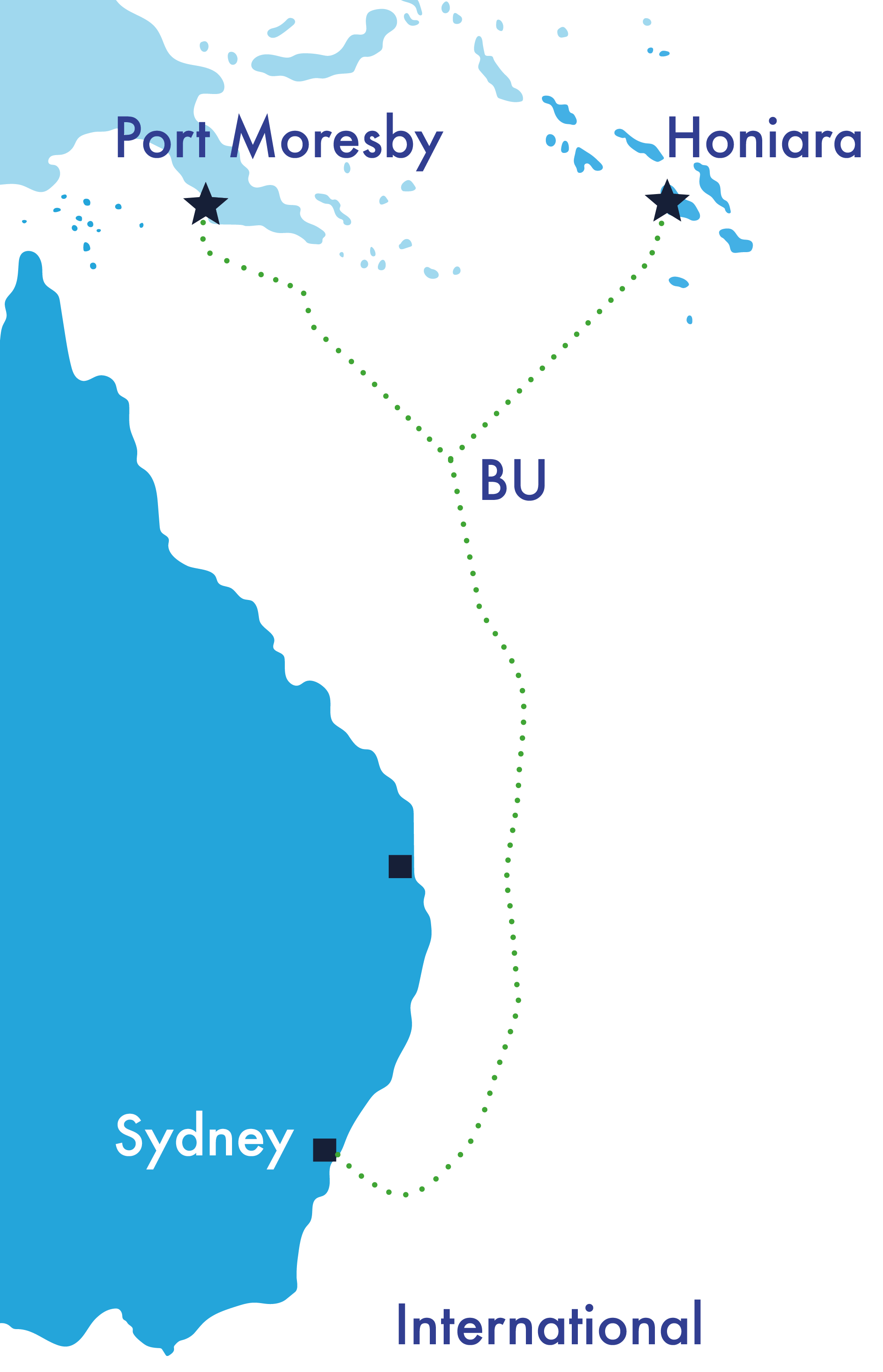 the-coral-sea-cable-system-sydney-honiara-750px-1164.png