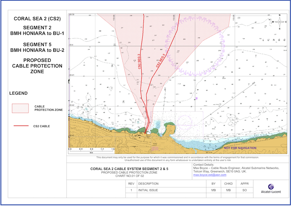 Download a PDF copy - CS2 PROPOSED CPZ SEG 2 & 5 CHART 1 of 2