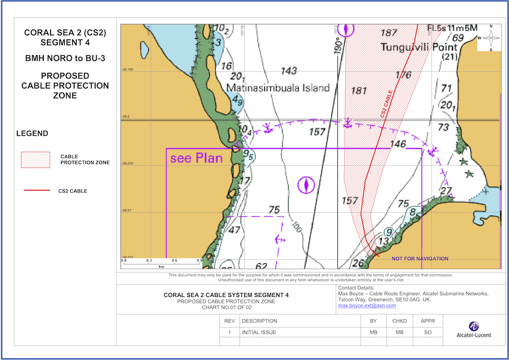 Download a PDF copy - CS2 PROPOSED CPZ SEG 4 CHART 1 of 2