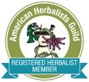 Badge_Reg_Herbalist.jpeg