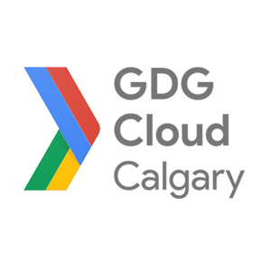 GDG.3SQ Padding SM Icon.png