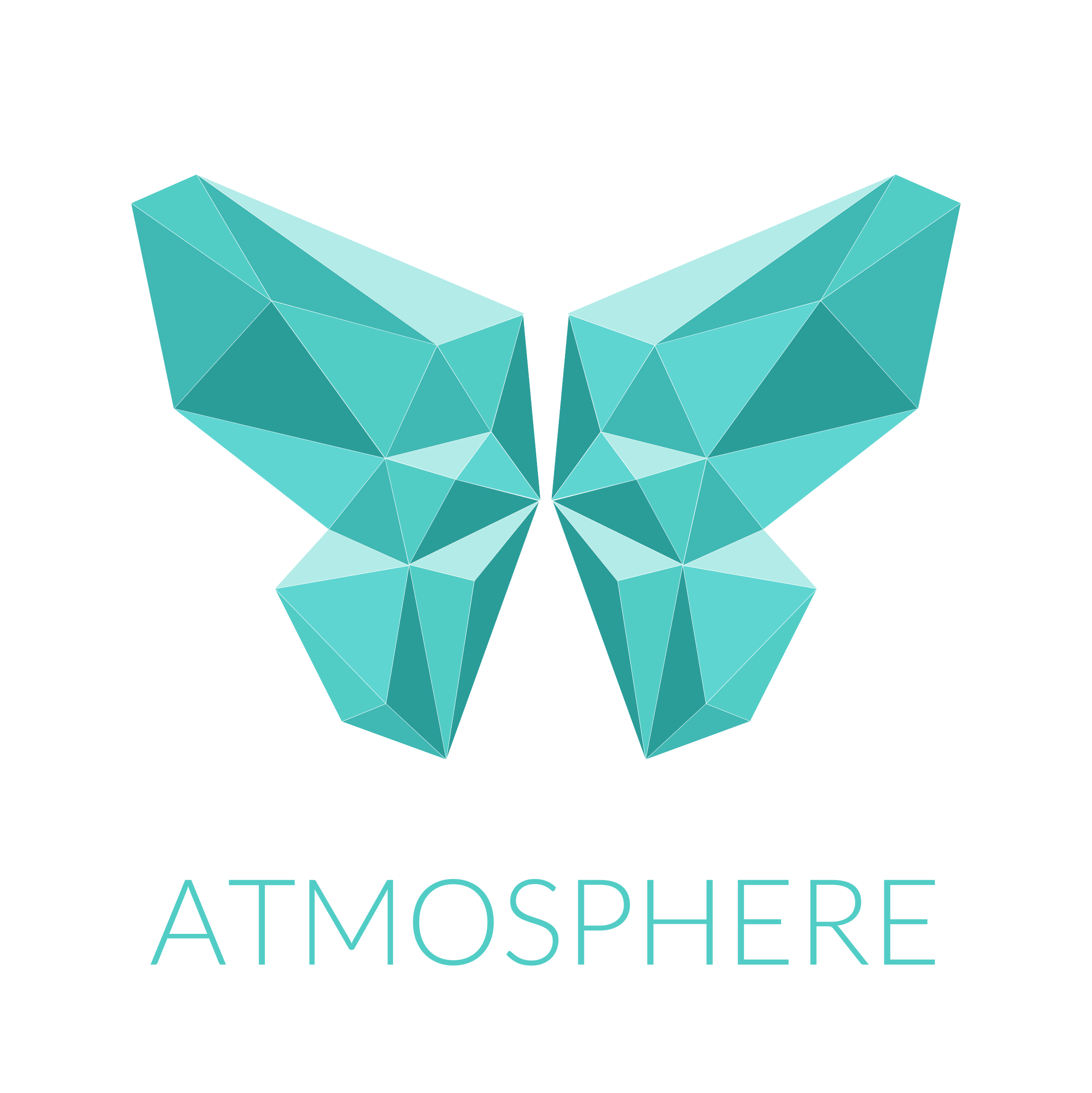 Atmosphere Canada's Enterprise Cloud Community