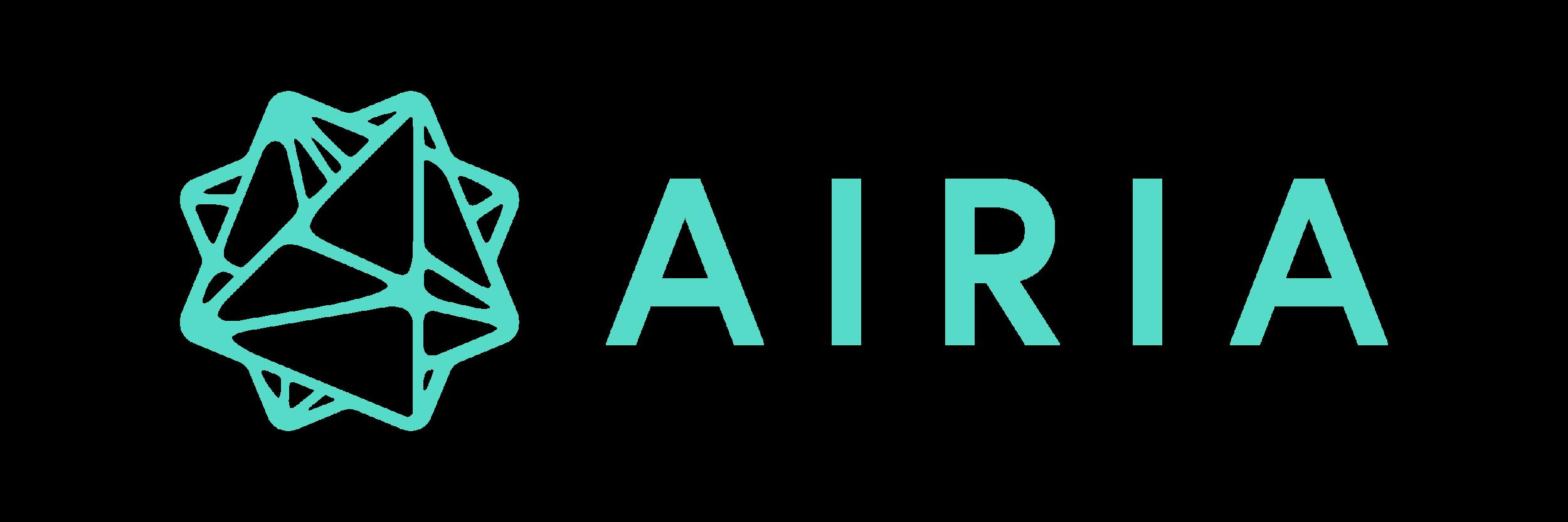 01 02 Logo Hz.png