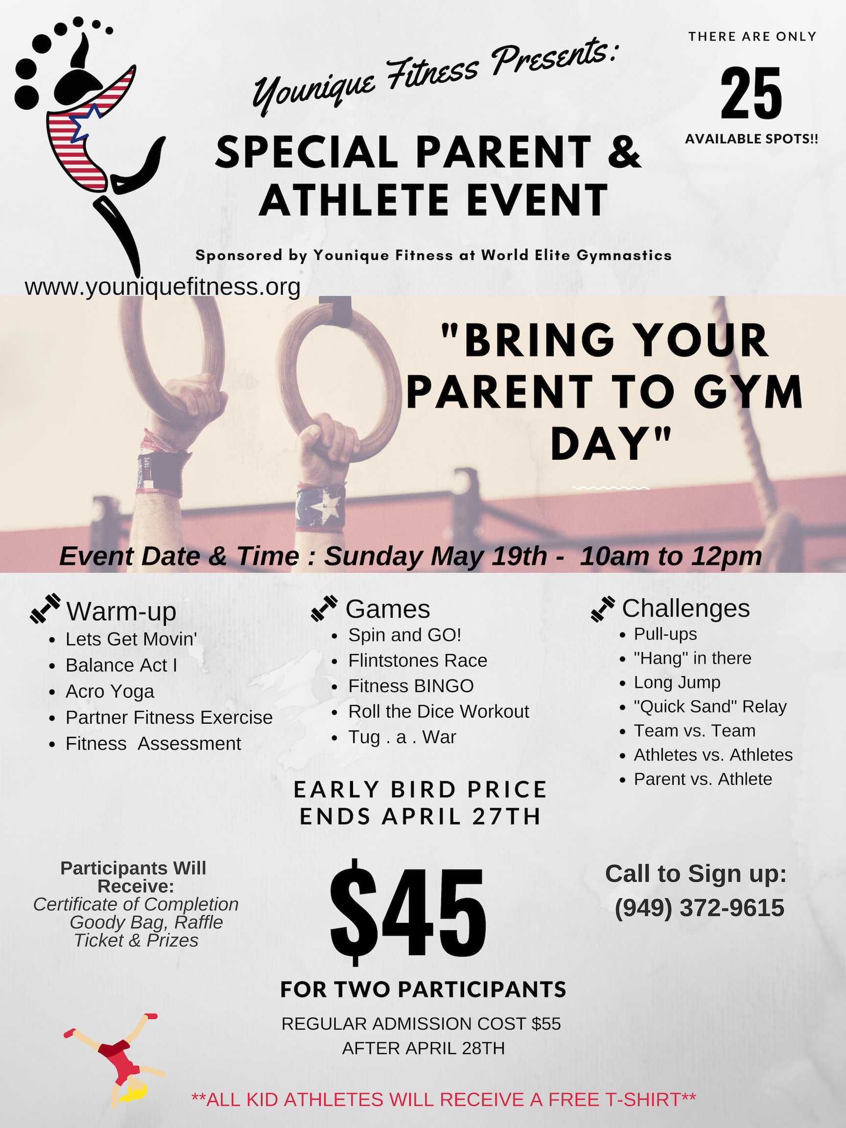 %22Bring your parent to gym day%22.png3.png