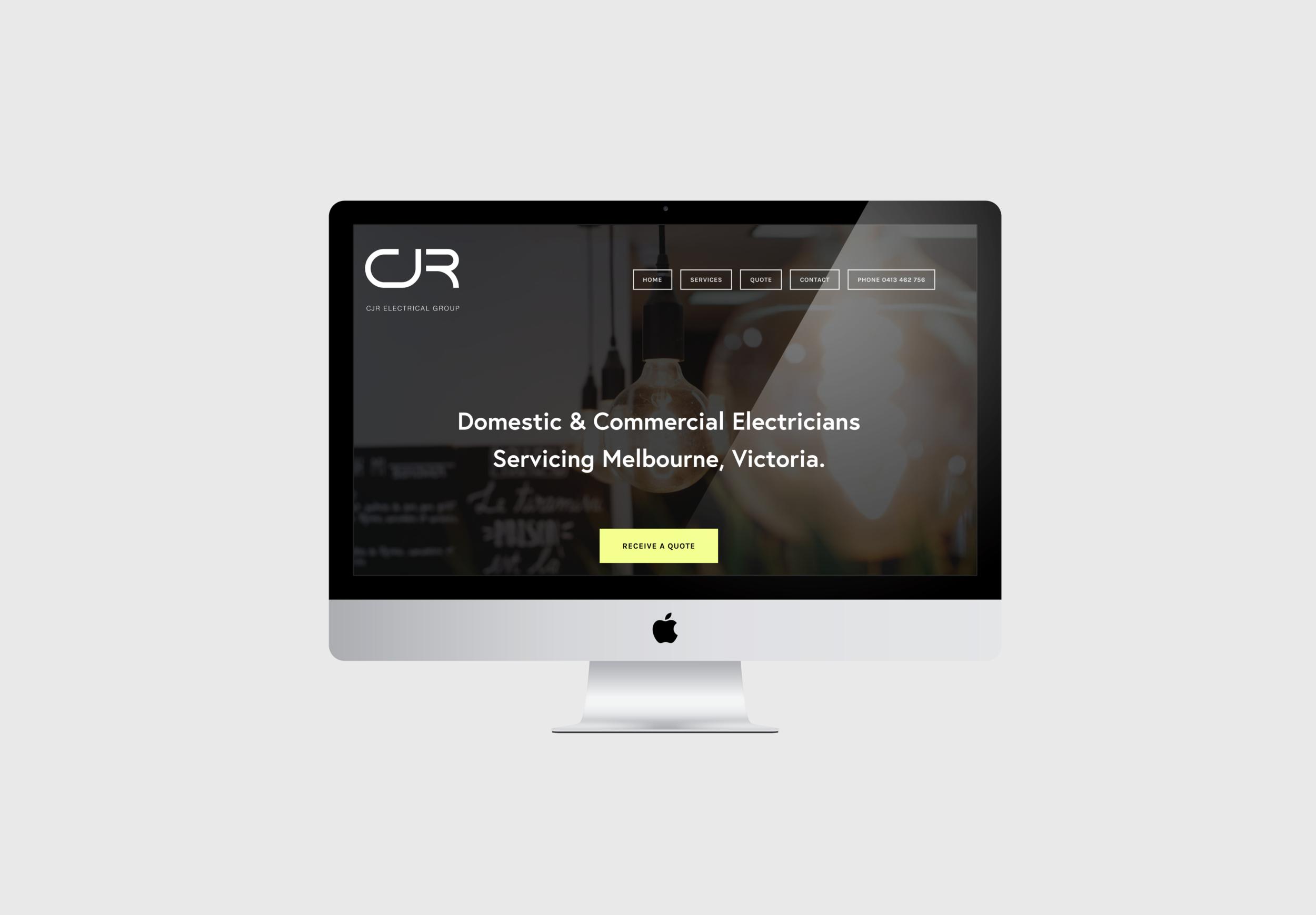CJR_website.png