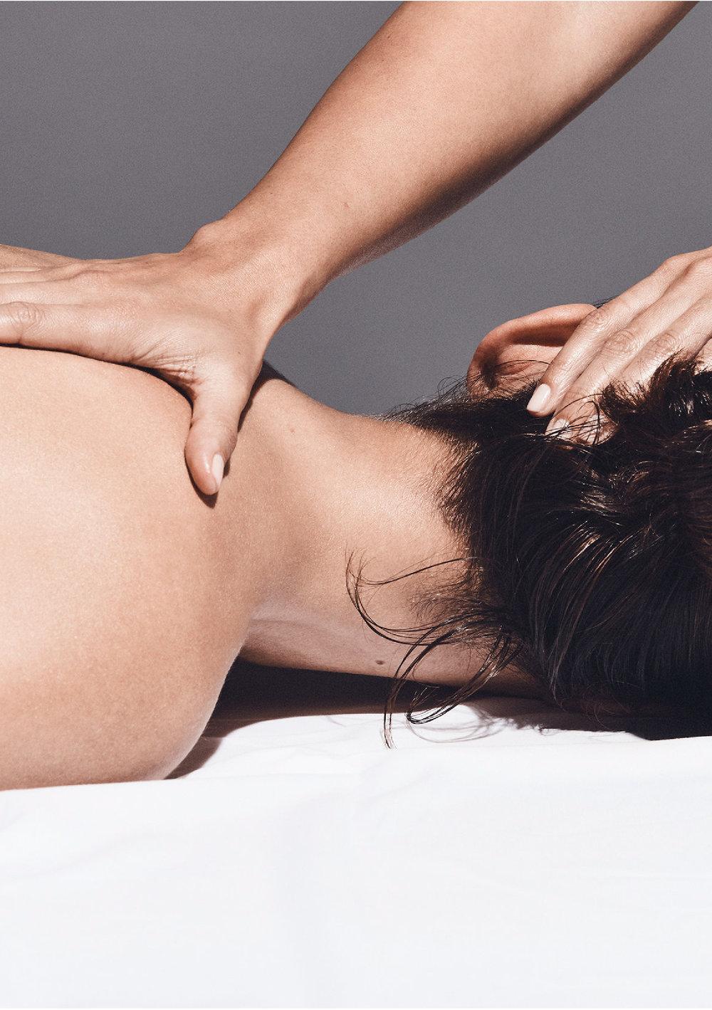 Massage@300x-100.jpg