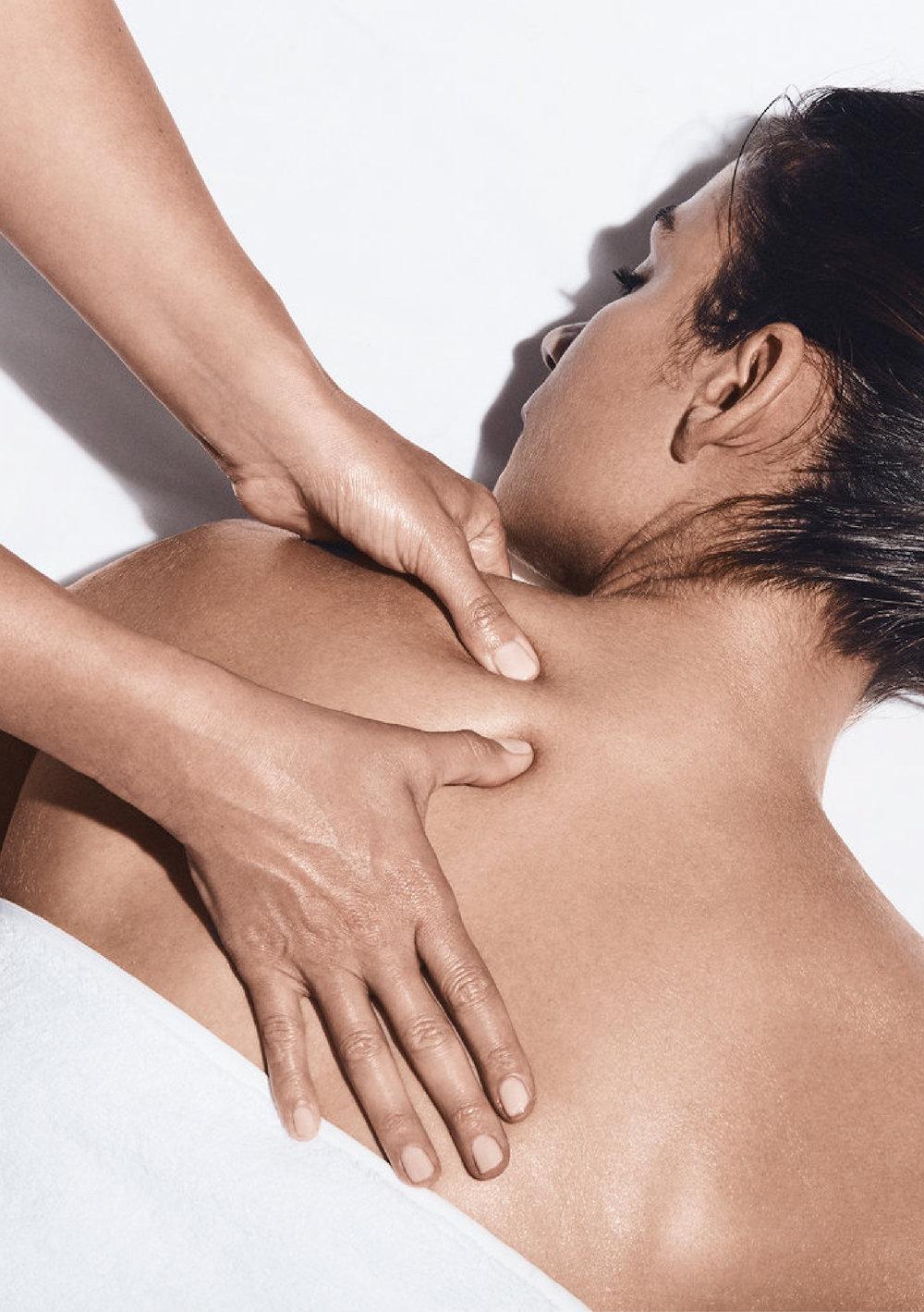 Massage2@300x-100.jpg