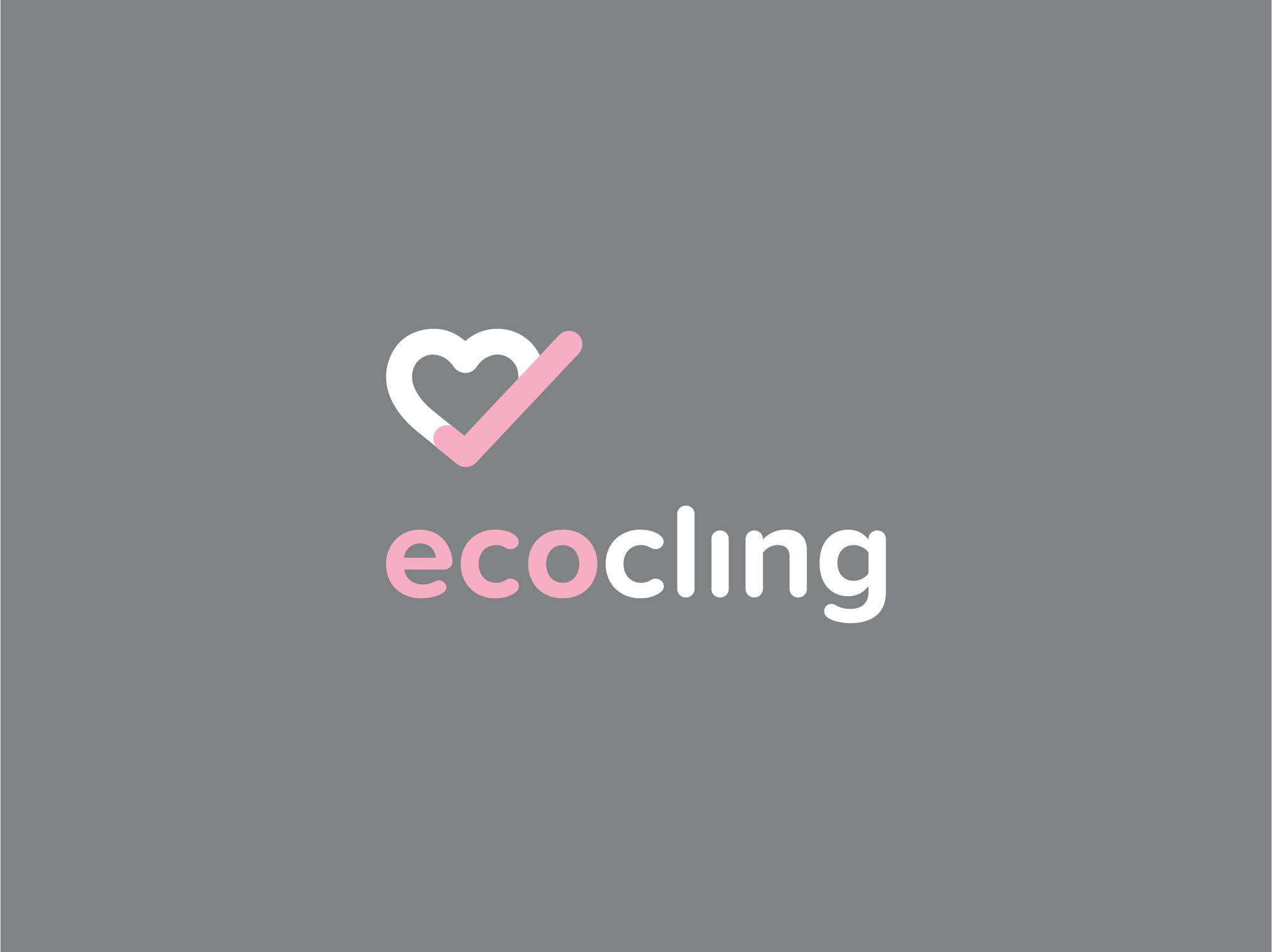 logo design for sustainable company